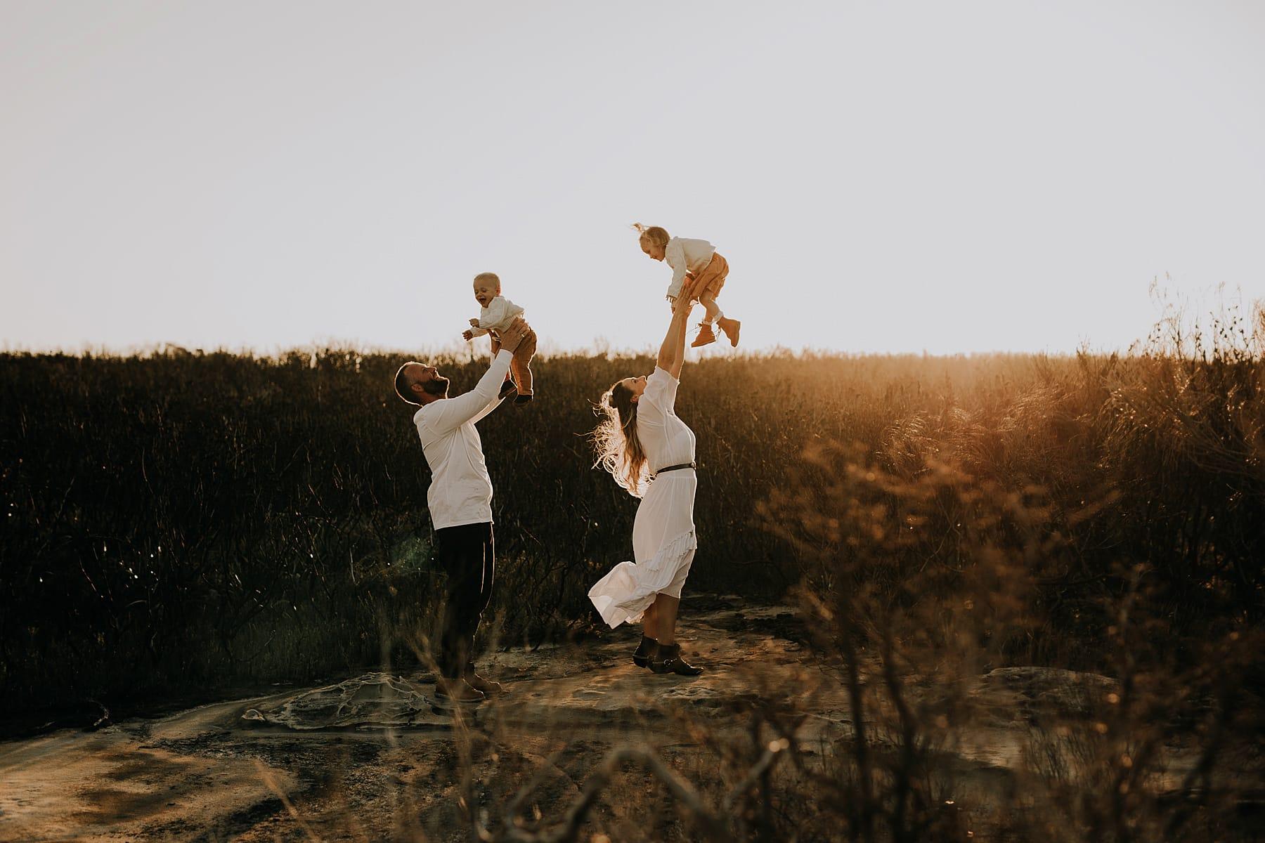 emmawandphotography-cronullaphotographer-sutherlandshirephotographer-family-kids-familyadventure-sydneydocumentaryphotographer-sydneylifestylephotographer0001