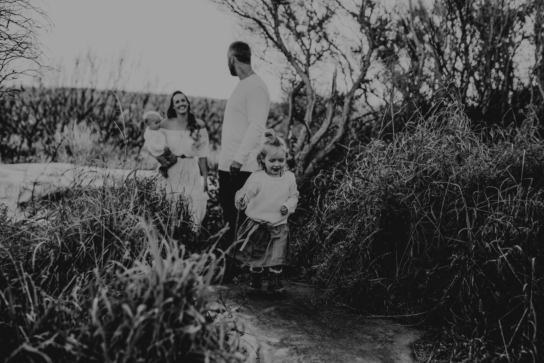 emmawandphotography-cronullaphotographer-sutherlandshirephotographer-family-kids-familyadventure-sydneydocumentaryphotographer-sydneylifestylephotographer0002