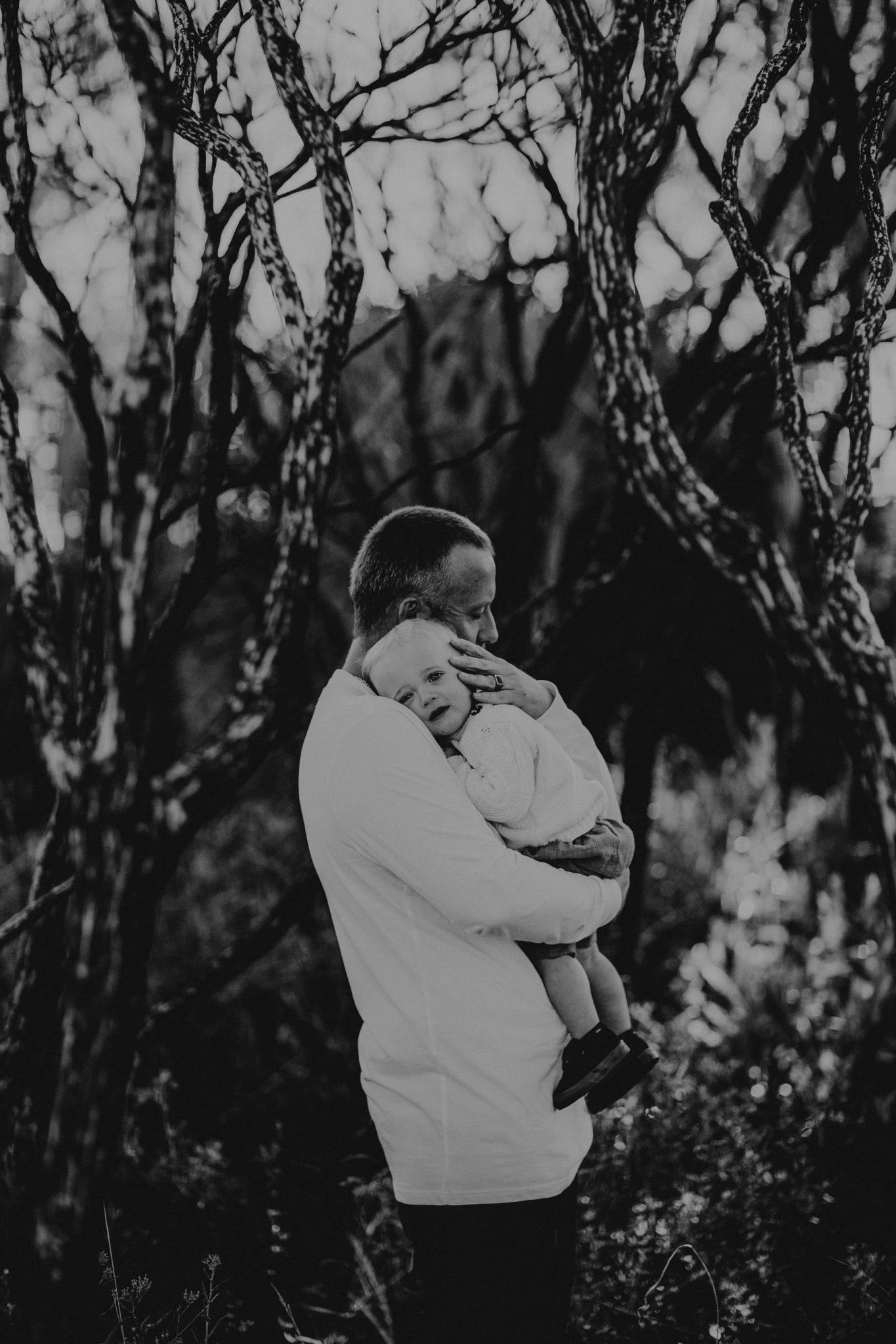 emmawandphotography-cronullaphotographer-sutherlandshirephotographer-family-kids-familyadventure-sydneydocumentaryphotographer-sydneylifestylephotographer0004