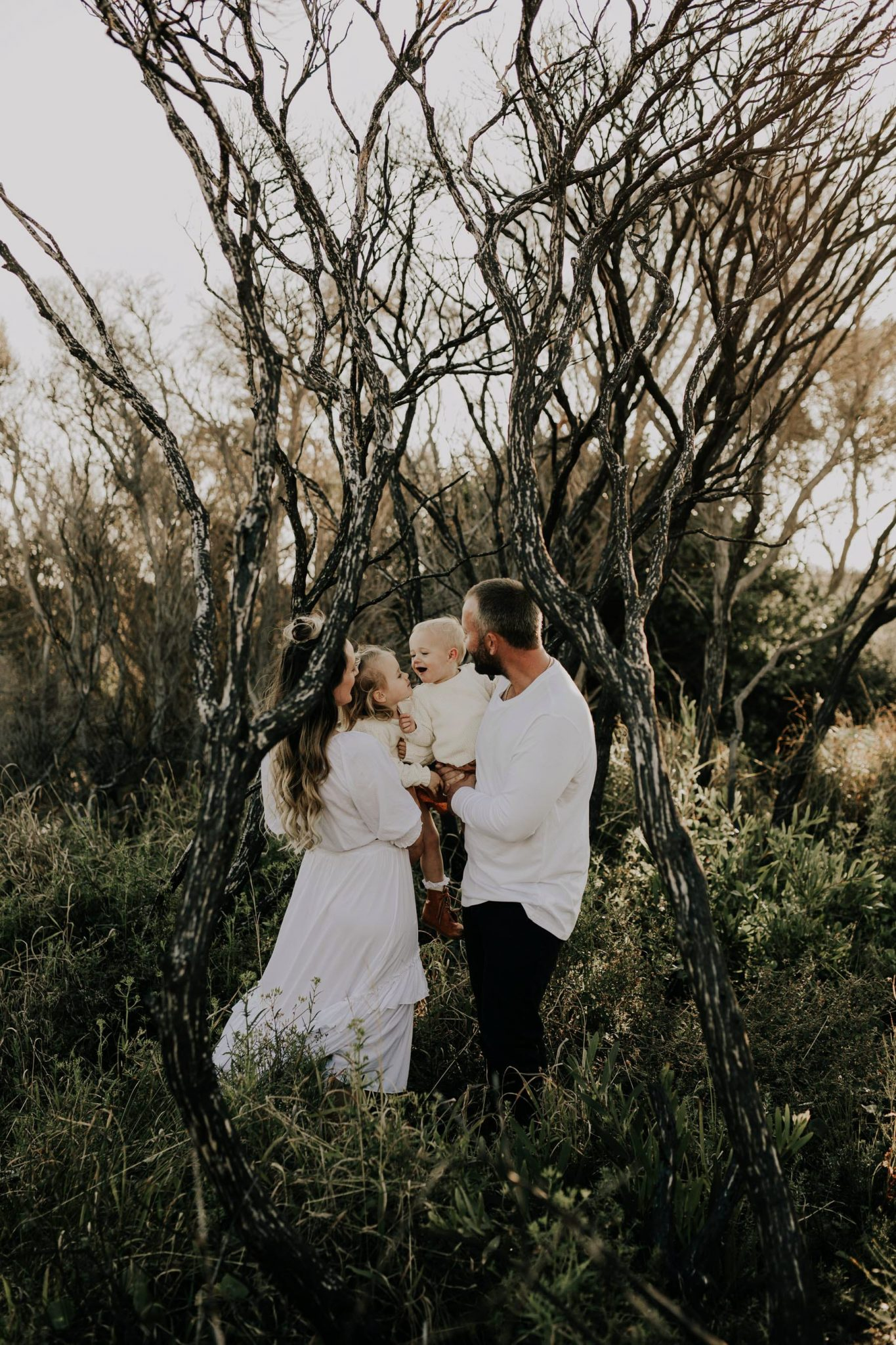 emmawandphotography-cronullaphotographer-sutherlandshirephotographer-family-kids-familyadventure-sydneydocumentaryphotographer-sydneylifestylephotographer0005