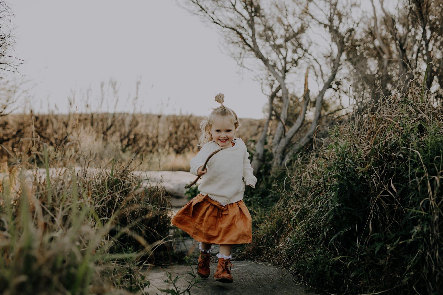emmawandphotography-cronullaphotographer-sutherlandshirephotographer-family-kids-familyadventure-sydneydocumentaryphotographer-sydneylifestylephotographer0006