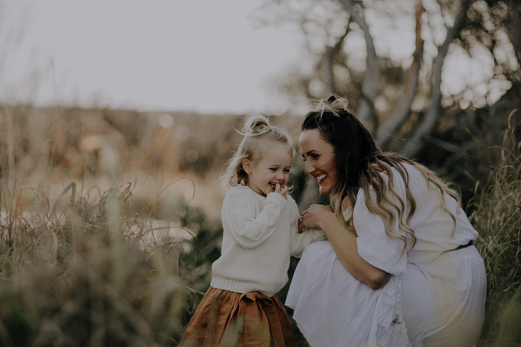 emmawandphotography-cronullaphotographer-sutherlandshirephotographer-family-kids-familyadventure-sydneydocumentaryphotographer-sydneylifestylephotographer0007