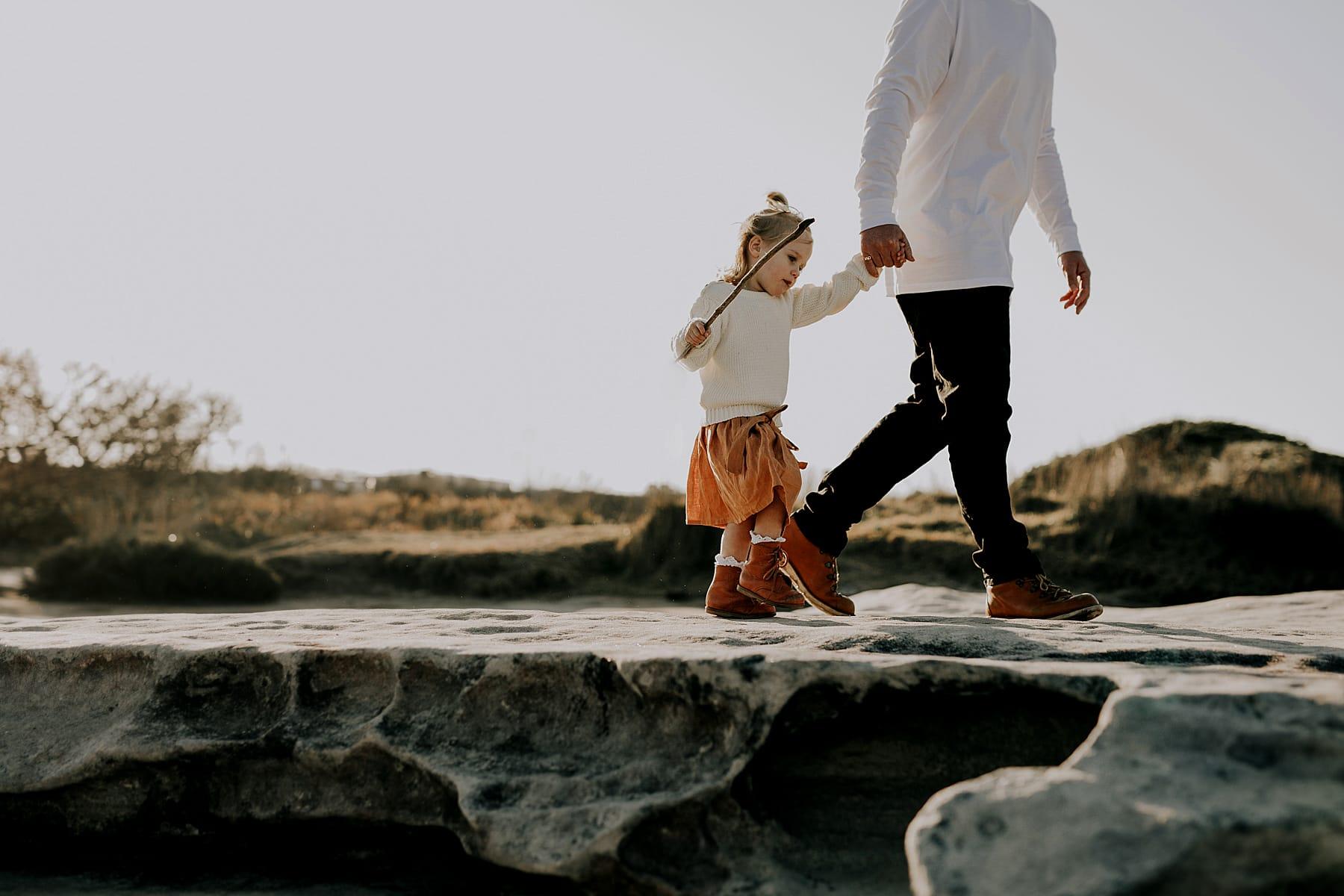emmawandphotography-cronullaphotographer-sutherlandshirephotographer-family-kids-familyadventure-sydneydocumentaryphotographer-sydneylifestylephotographer0008