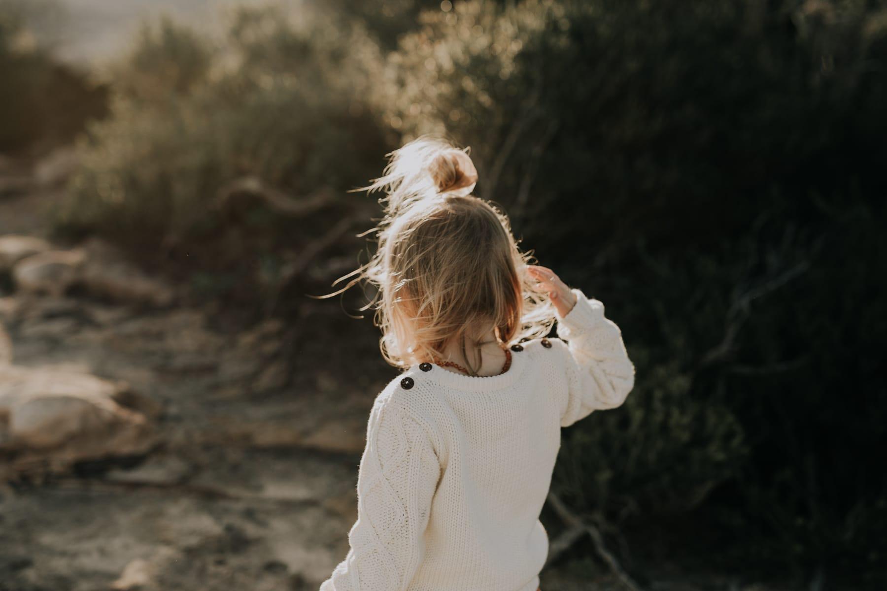 emmawandphotography-cronullaphotographer-sutherlandshirephotographer-family-kids-familyadventure-sydneydocumentaryphotographer-sydneylifestylephotographer0009
