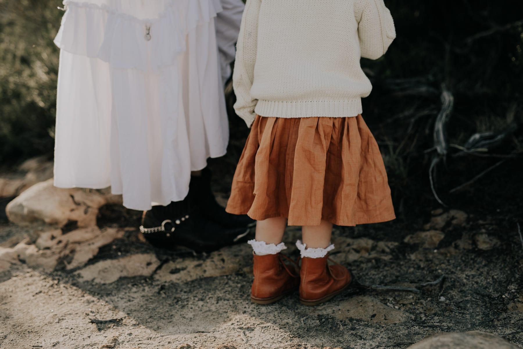 emmawandphotography-cronullaphotographer-sutherlandshirephotographer-family-kids-familyadventure-sydneydocumentaryphotographer-sydneylifestylephotographer0010
