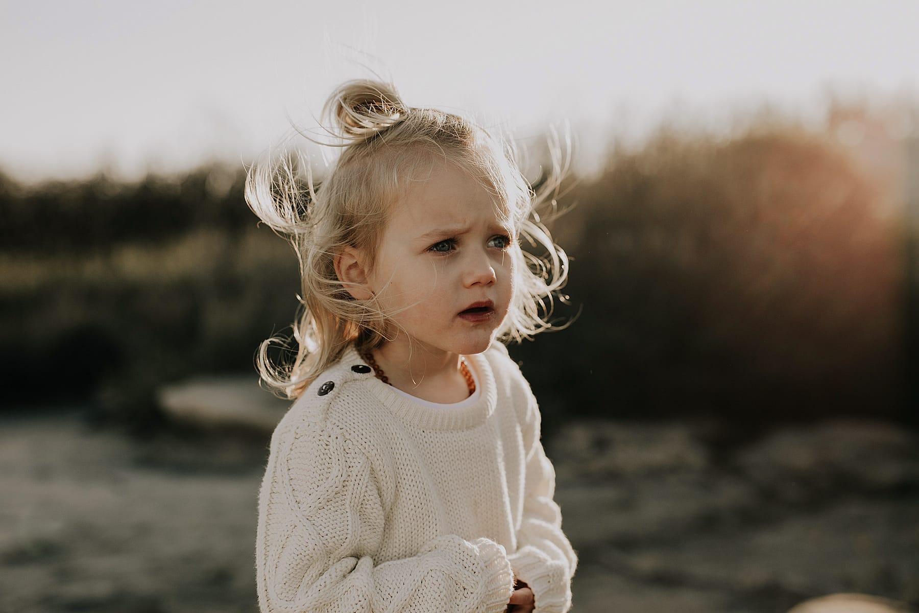 emmawandphotography-cronullaphotographer-sutherlandshirephotographer-family-kids-familyadventure-sydneydocumentaryphotographer-sydneylifestylephotographer0011