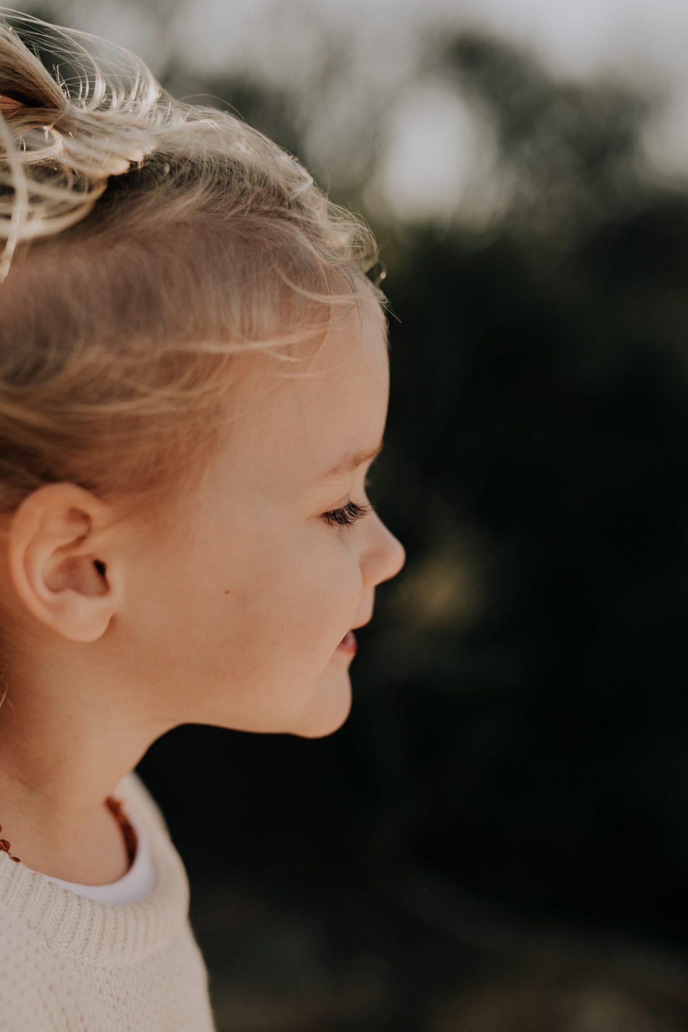 emmawandphotography-cronullaphotographer-sutherlandshirephotographer-family-kids-familyadventure-sydneydocumentaryphotographer-sydneylifestylephotographer0012