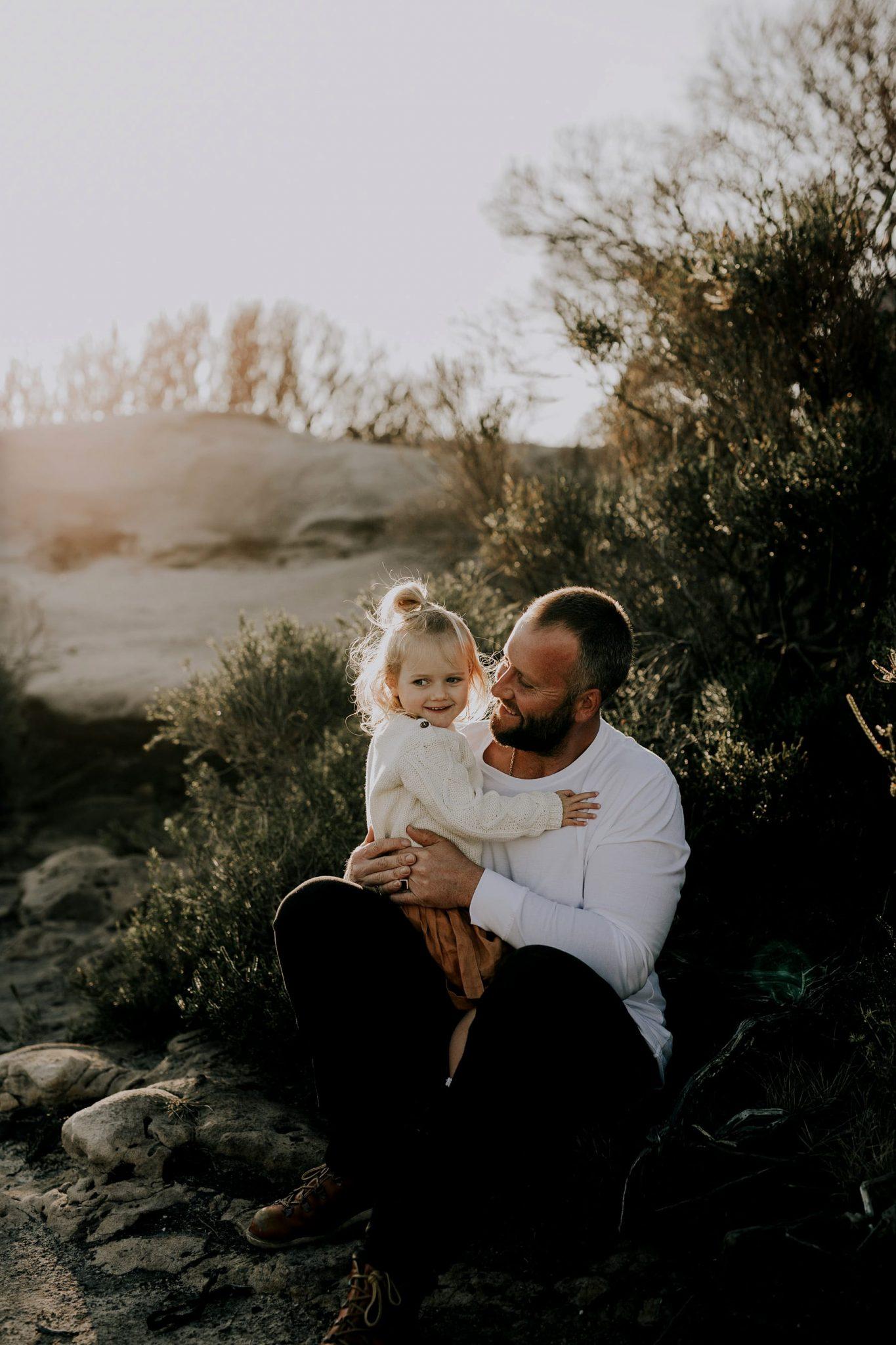 emmawandphotography-cronullaphotographer-sutherlandshirephotographer-family-kids-familyadventure-sydneydocumentaryphotographer-sydneylifestylephotographer0019