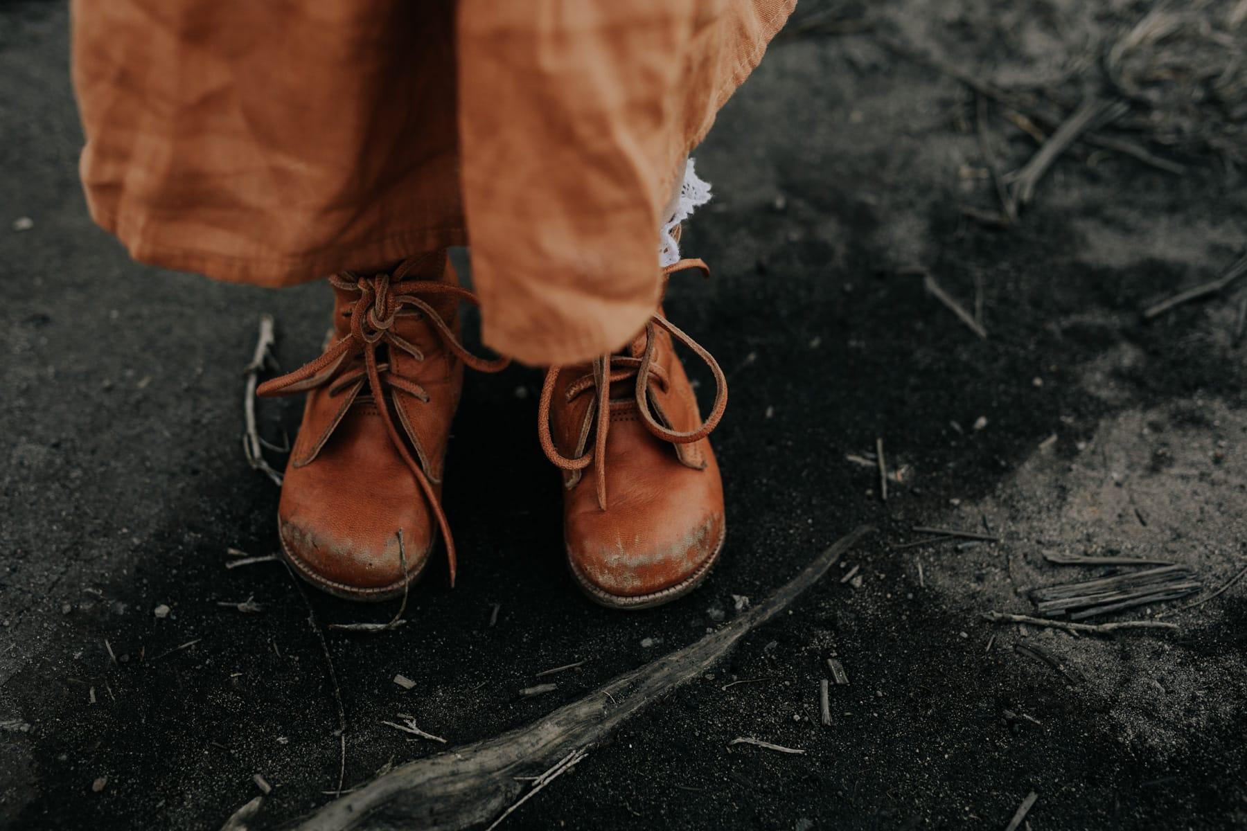 emmawandphotography-cronullaphotographer-sutherlandshirephotographer-family-kids-familyadventure-sydneydocumentaryphotographer-sydneylifestylephotographer0020
