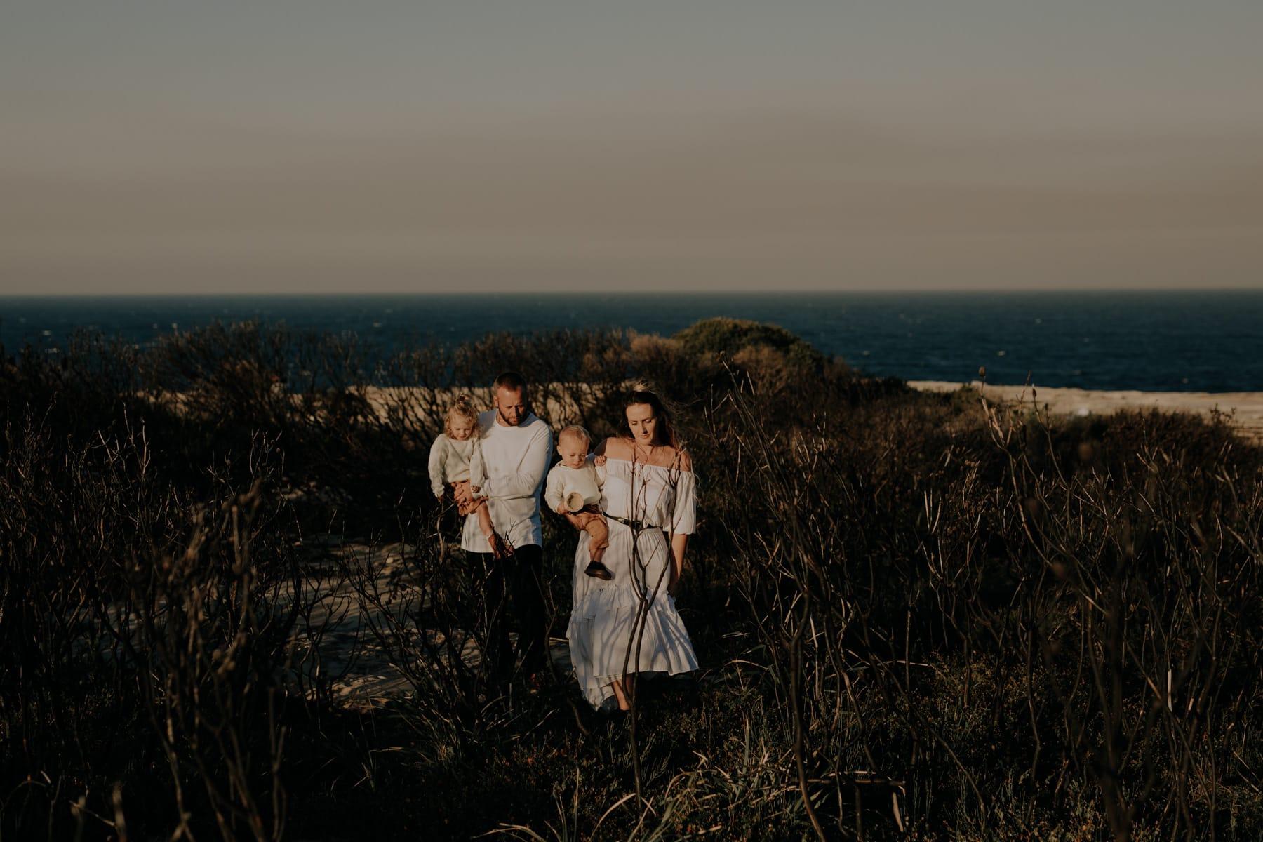 emmawandphotography-cronullaphotographer-sutherlandshirephotographer-family-kids-familyadventure-sydneydocumentaryphotographer-sydneylifestylephotographer0022