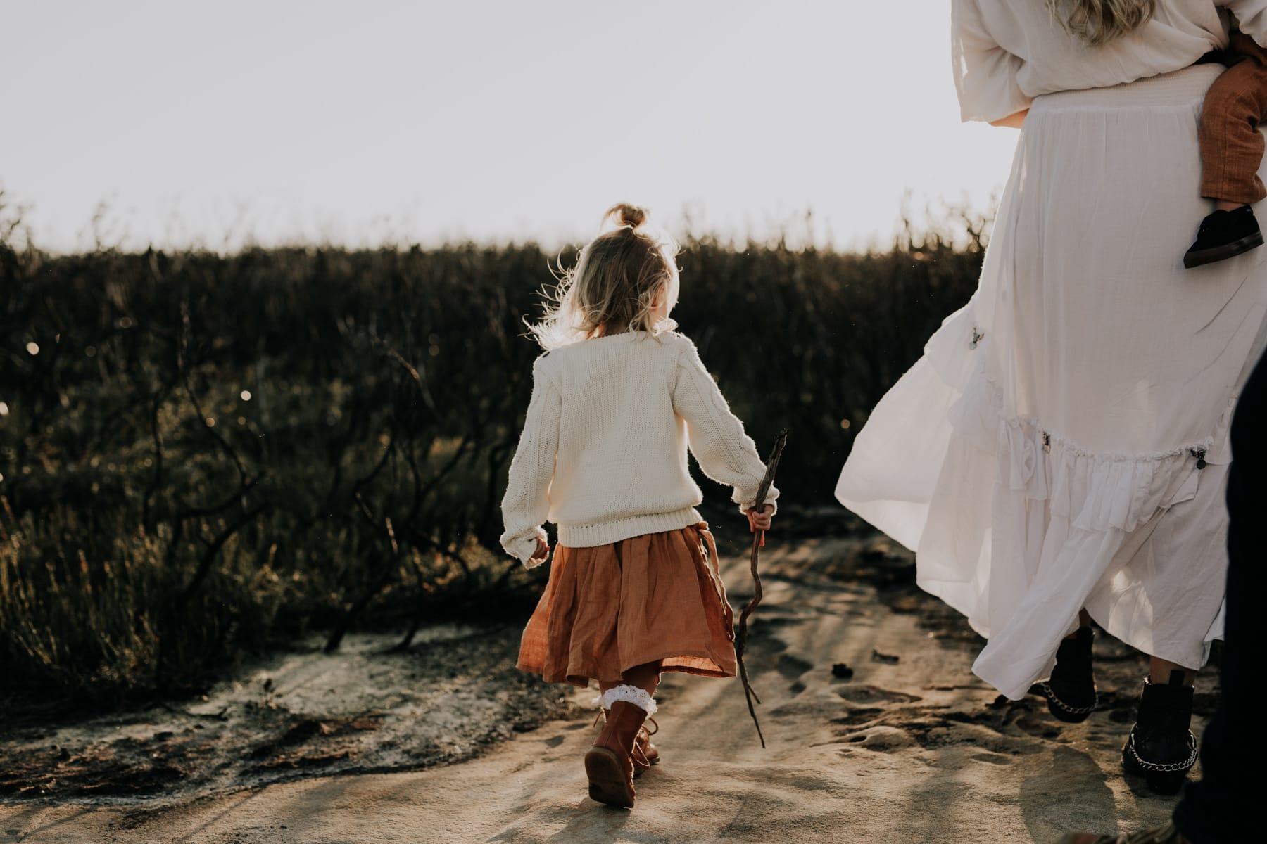 emmawandphotography-cronullaphotographer-sutherlandshirephotographer-family-kids-familyadventure-sydneydocumentaryphotographer-sydneylifestylephotographer0023