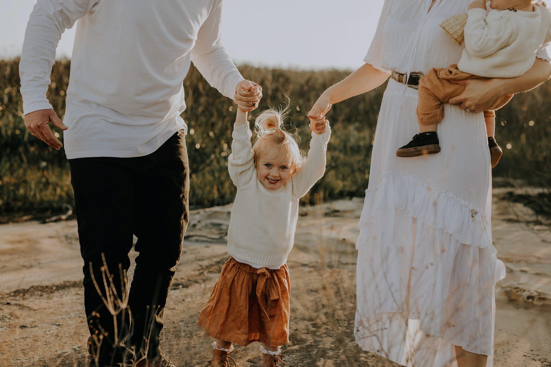 emmawandphotography-cronullaphotographer-sutherlandshirephotographer-family-kids-familyadventure-sydneydocumentaryphotographer-sydneylifestylephotographer0025