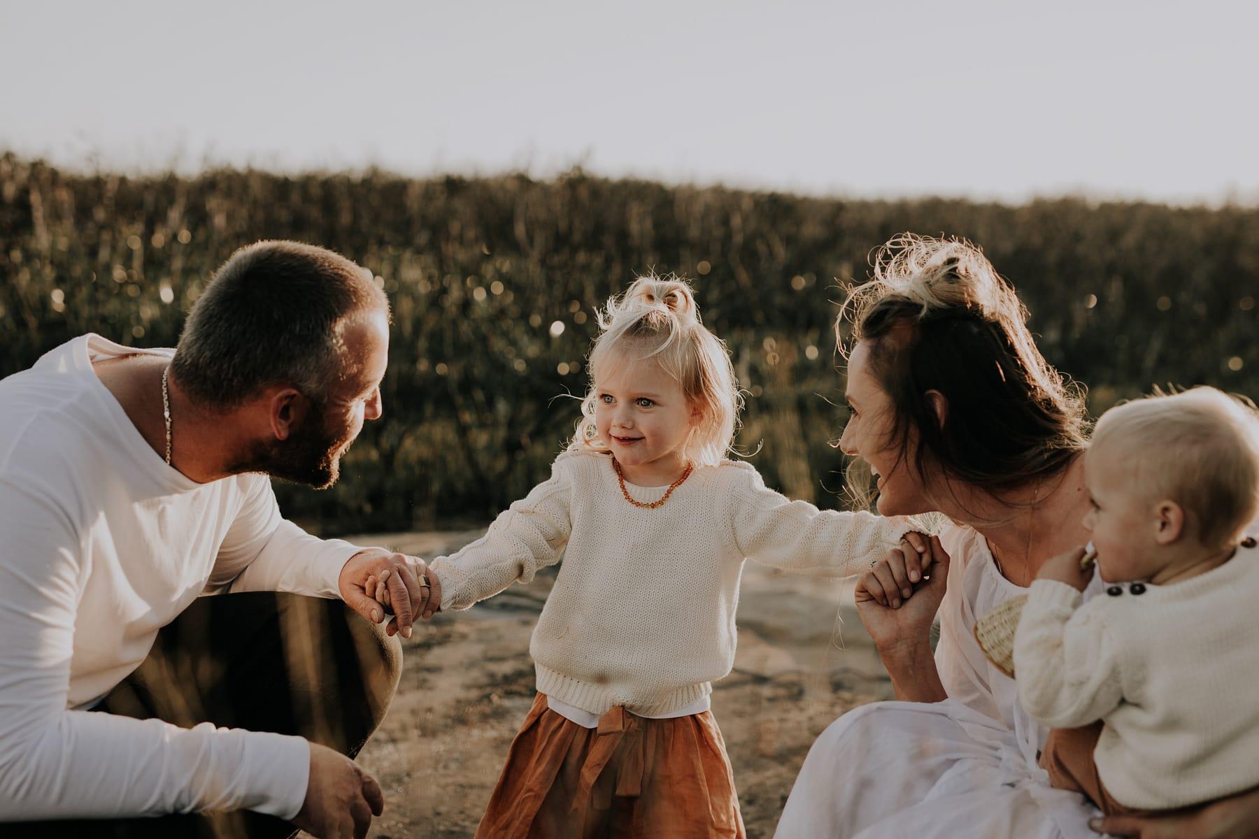 emmawandphotography-cronullaphotographer-sutherlandshirephotographer-family-kids-familyadventure-sydneydocumentaryphotographer-sydneylifestylephotographer0026