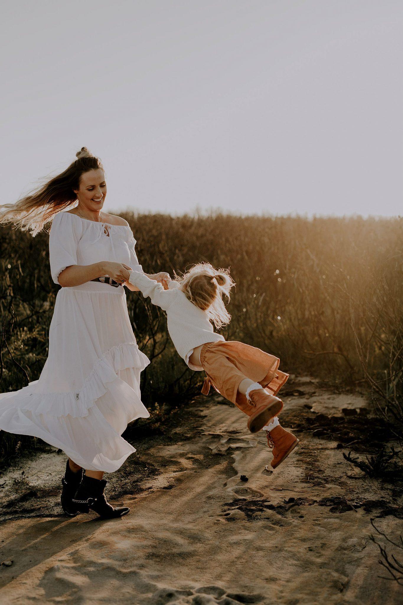 emmawandphotography-cronullaphotographer-sutherlandshirephotographer-family-kids-familyadventure-sydneydocumentaryphotographer-sydneylifestylephotographer0027