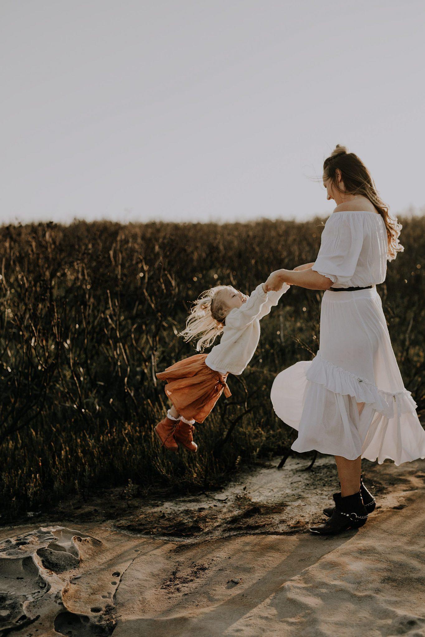 emmawandphotography-cronullaphotographer-sutherlandshirephotographer-family-kids-familyadventure-sydneydocumentaryphotographer-sydneylifestylephotographer0028