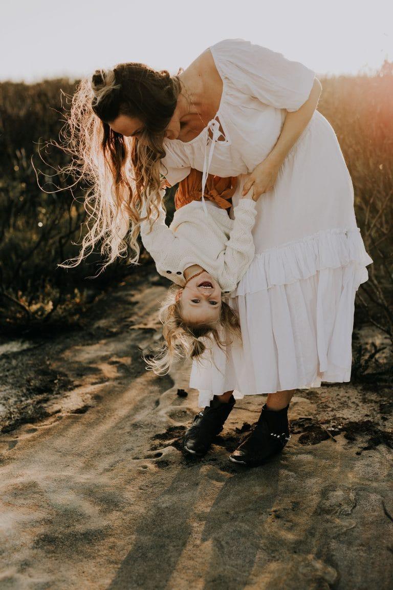 emmawandphotography-cronullaphotographer-sutherlandshirephotographer-family-kids-familyadventure-sydneydocumentaryphotographer-sydneylifestylephotographer0029