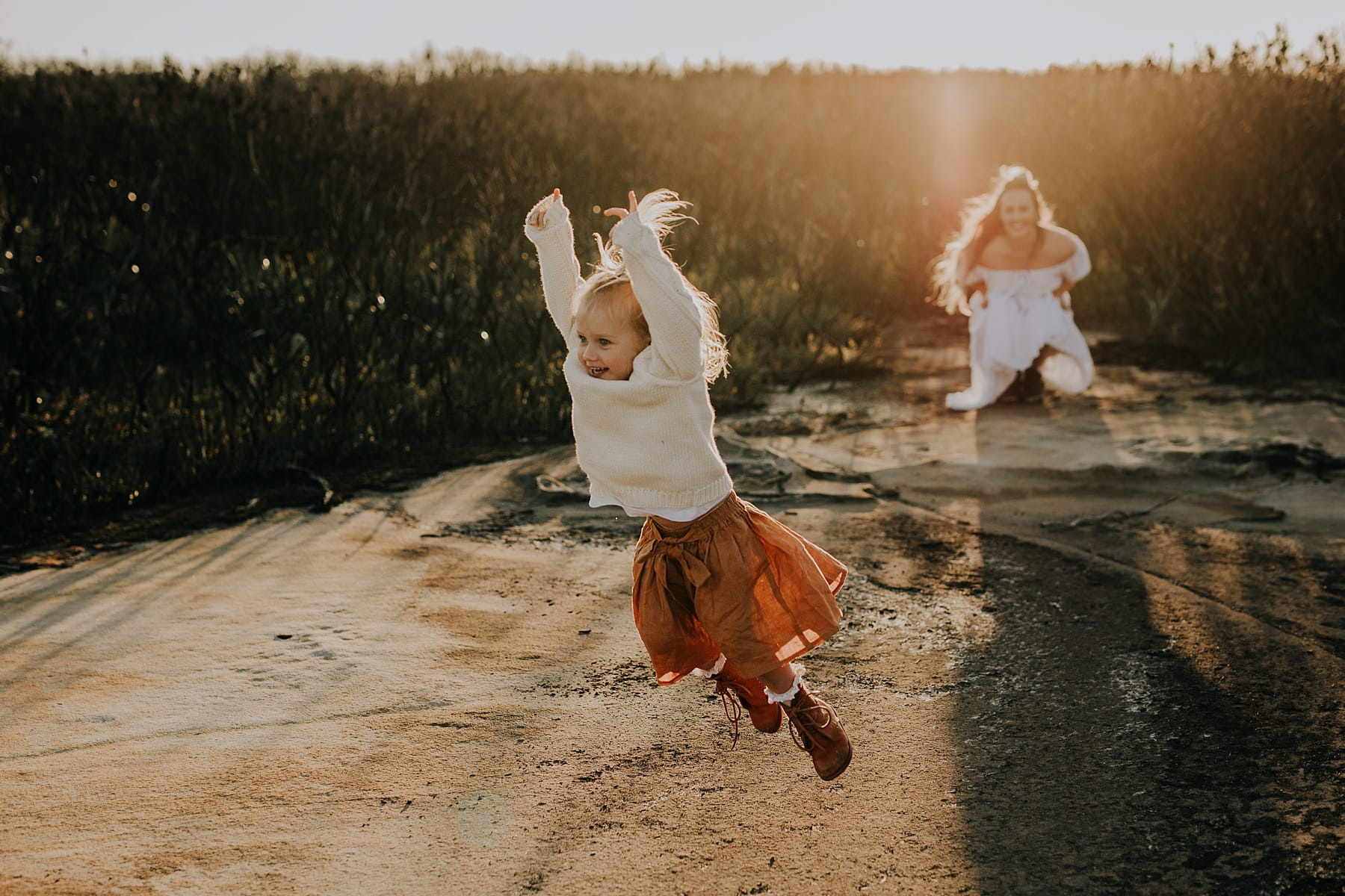 emmawandphotography-cronullaphotographer-sutherlandshirephotographer-family-kids-familyadventure-sydneydocumentaryphotographer-sydneylifestylephotographer0031