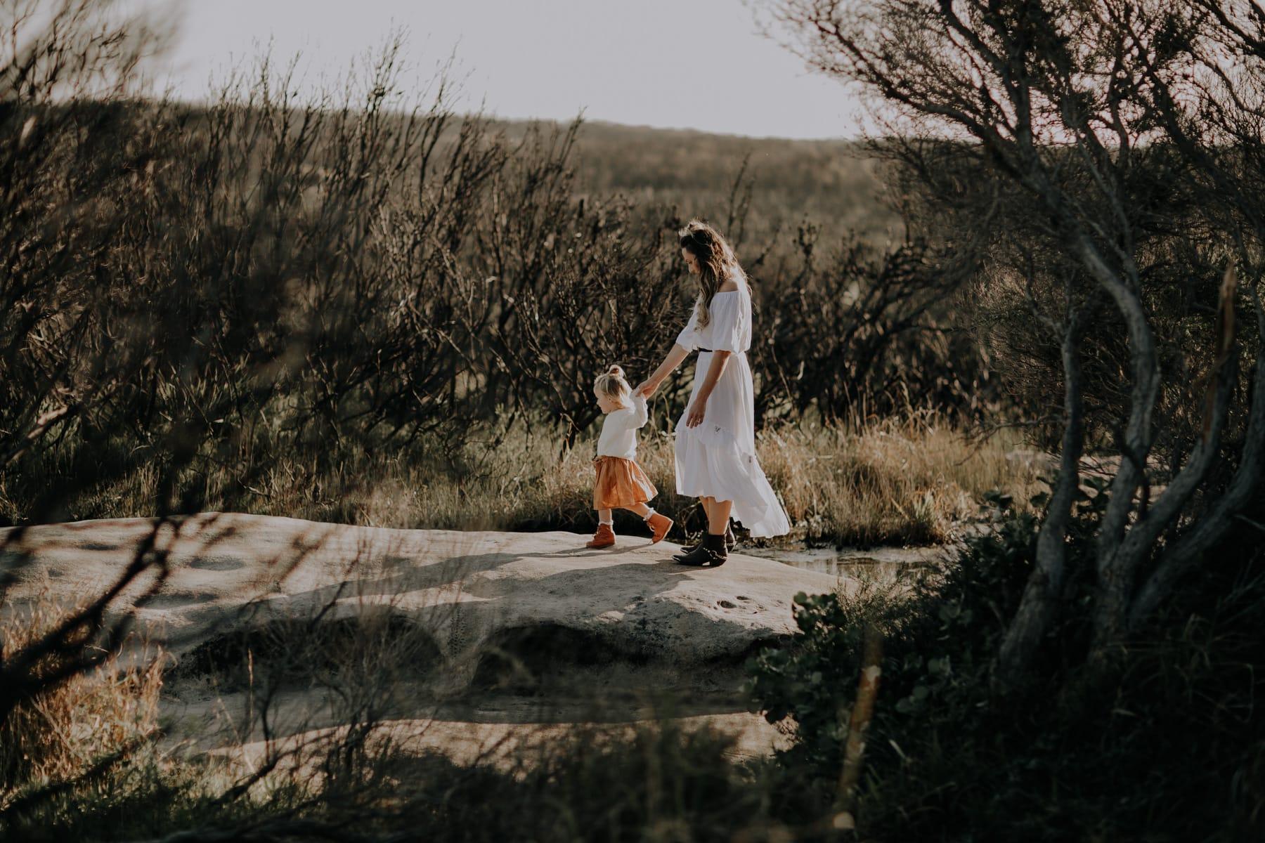 emmawandphotography-cronullaphotographer-sutherlandshirephotographer-family-kids-familyadventure-sydneydocumentaryphotographer-sydneylifestylephotographer0032