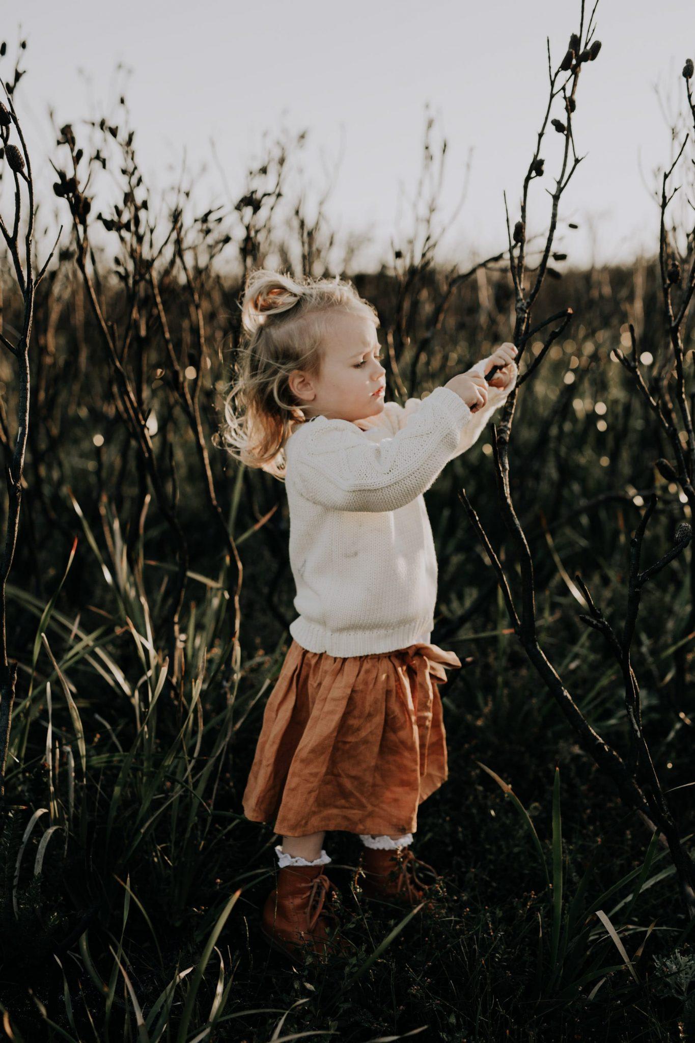 emmawandphotography-cronullaphotographer-sutherlandshirephotographer-family-kids-familyadventure-sydneydocumentaryphotographer-sydneylifestylephotographer0034