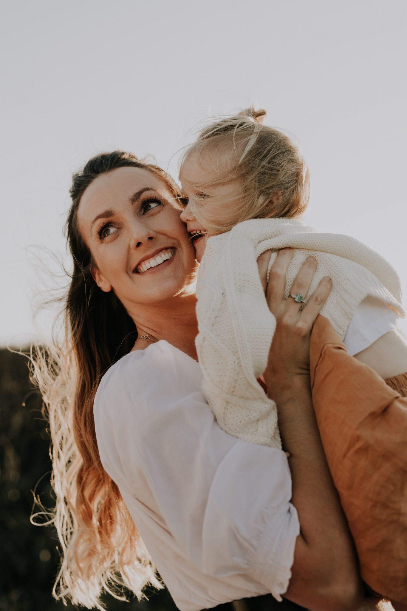 emmawandphotography-cronullaphotographer-sutherlandshirephotographer-family-kids-familyadventure-sydneydocumentaryphotographer-sydneylifestylephotographer0036