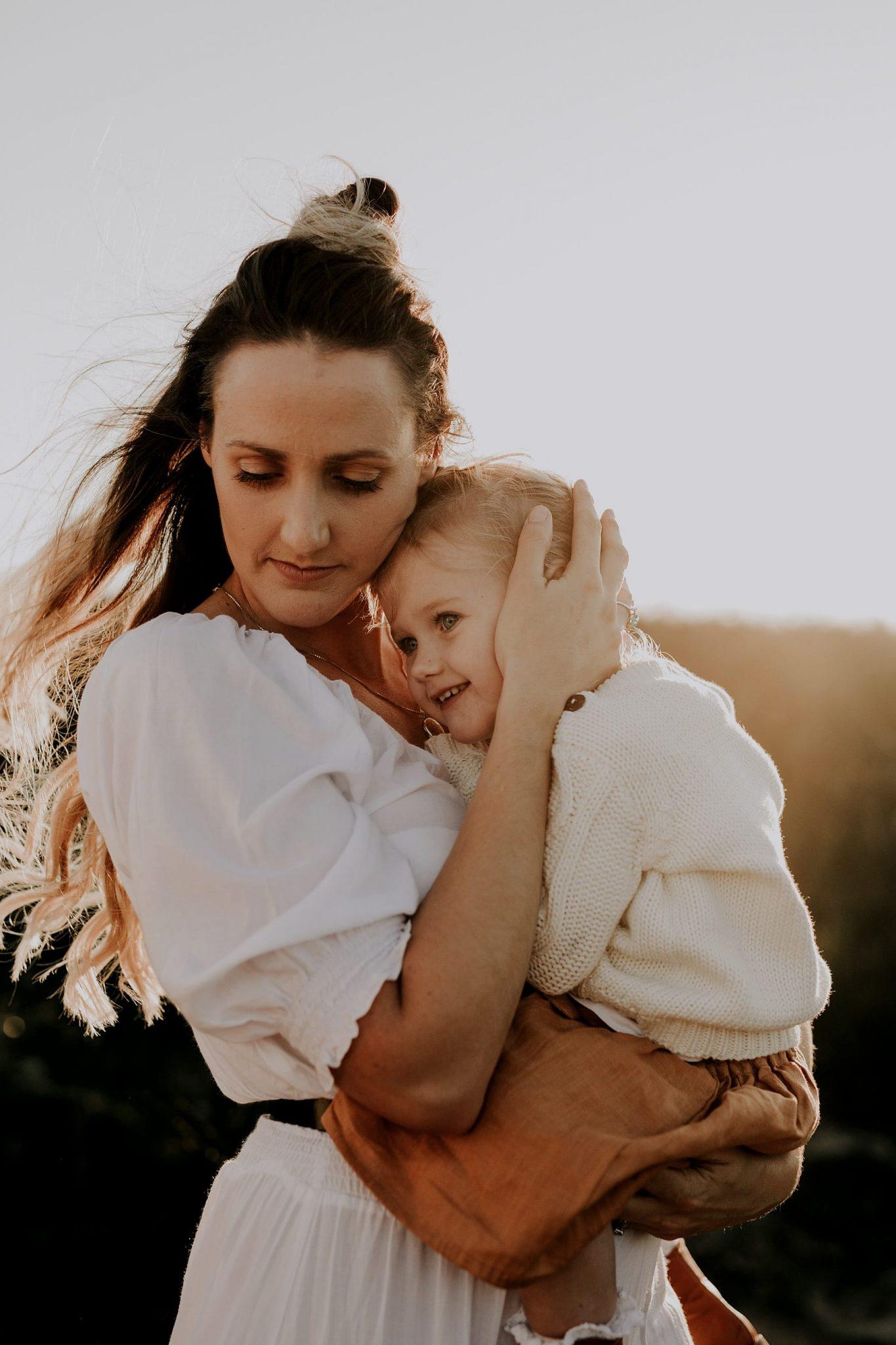 emmawandphotography-cronullaphotographer-sutherlandshirephotographer-family-kids-familyadventure-sydneydocumentaryphotographer-sydneylifestylephotographer0037