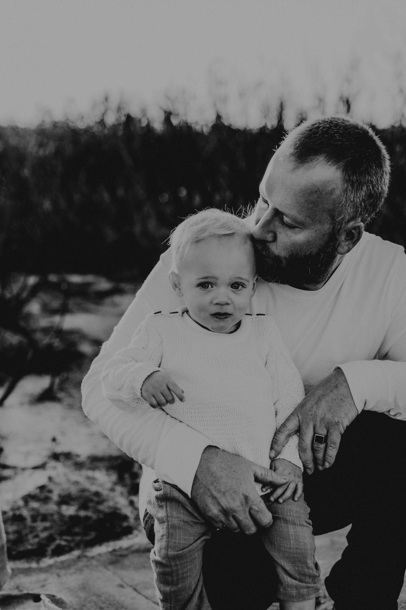 emmawandphotography-cronullaphotographer-sutherlandshirephotographer-family-kids-familyadventure-sydneydocumentaryphotographer-sydneylifestylephotographer0038