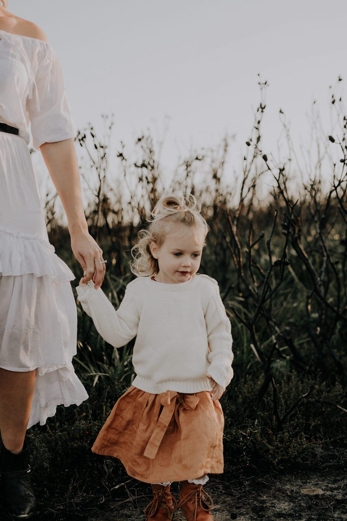 emmawandphotography-cronullaphotographer-sutherlandshirephotographer-family-kids-familyadventure-sydneydocumentaryphotographer-sydneylifestylephotographer0042