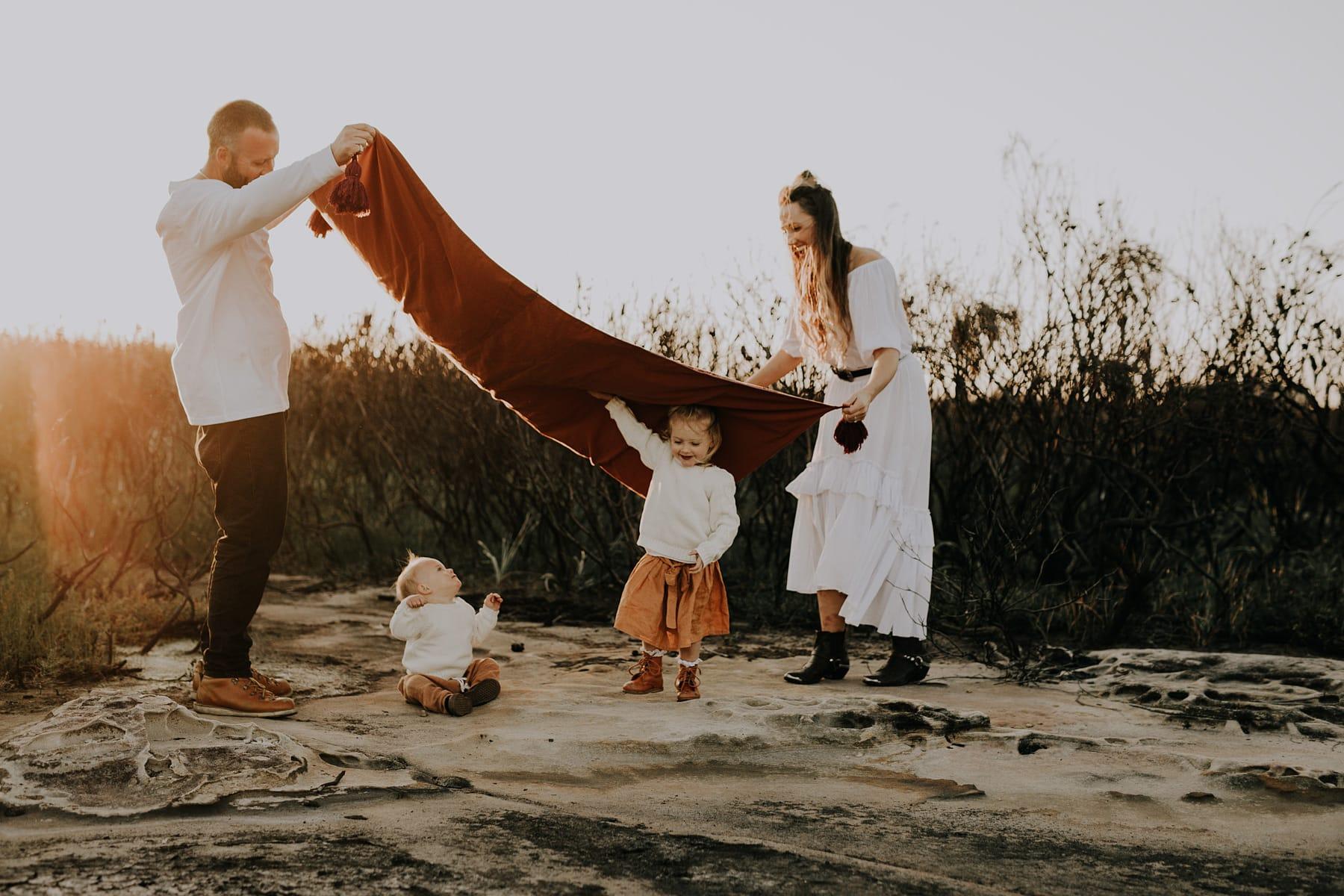 emmawandphotography-cronullaphotographer-sutherlandshirephotographer-family-kids-familyadventure-sydneydocumentaryphotographer-sydneylifestylephotographer0043