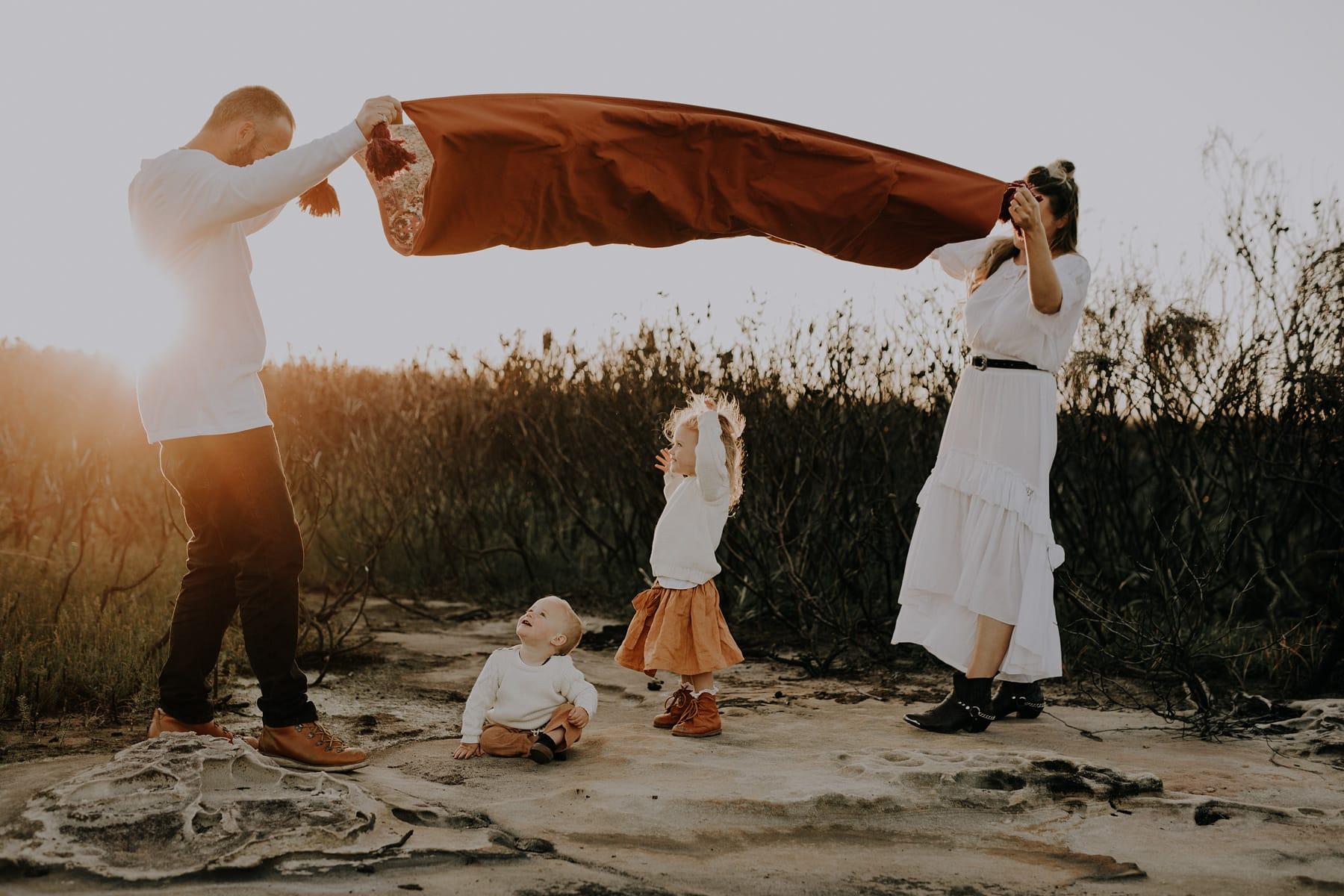 emmawandphotography-cronullaphotographer-sutherlandshirephotographer-family-kids-familyadventure-sydneydocumentaryphotographer-sydneylifestylephotographer0044