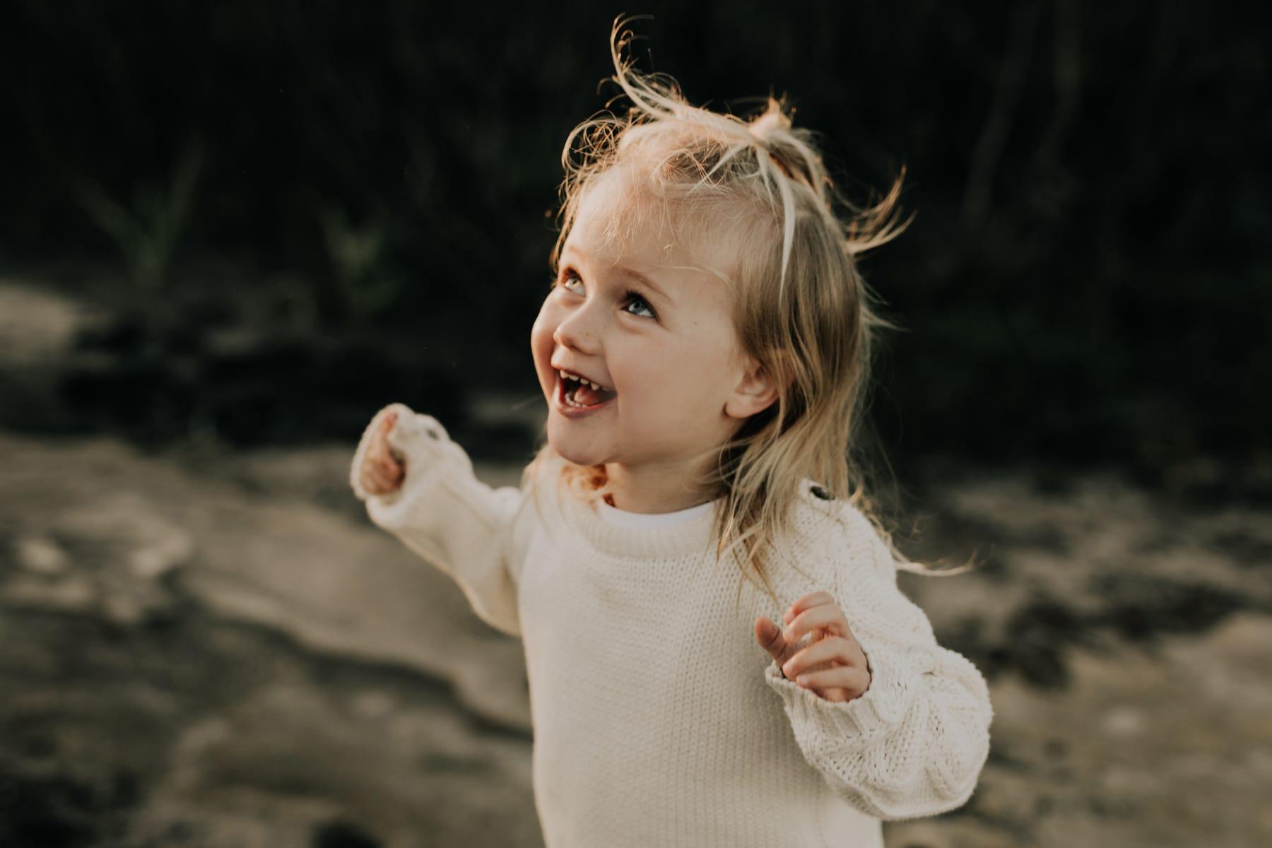 emmawandphotography-cronullaphotographer-sutherlandshirephotographer-family-kids-familyadventure-sydneydocumentaryphotographer-sydneylifestylephotographer0045