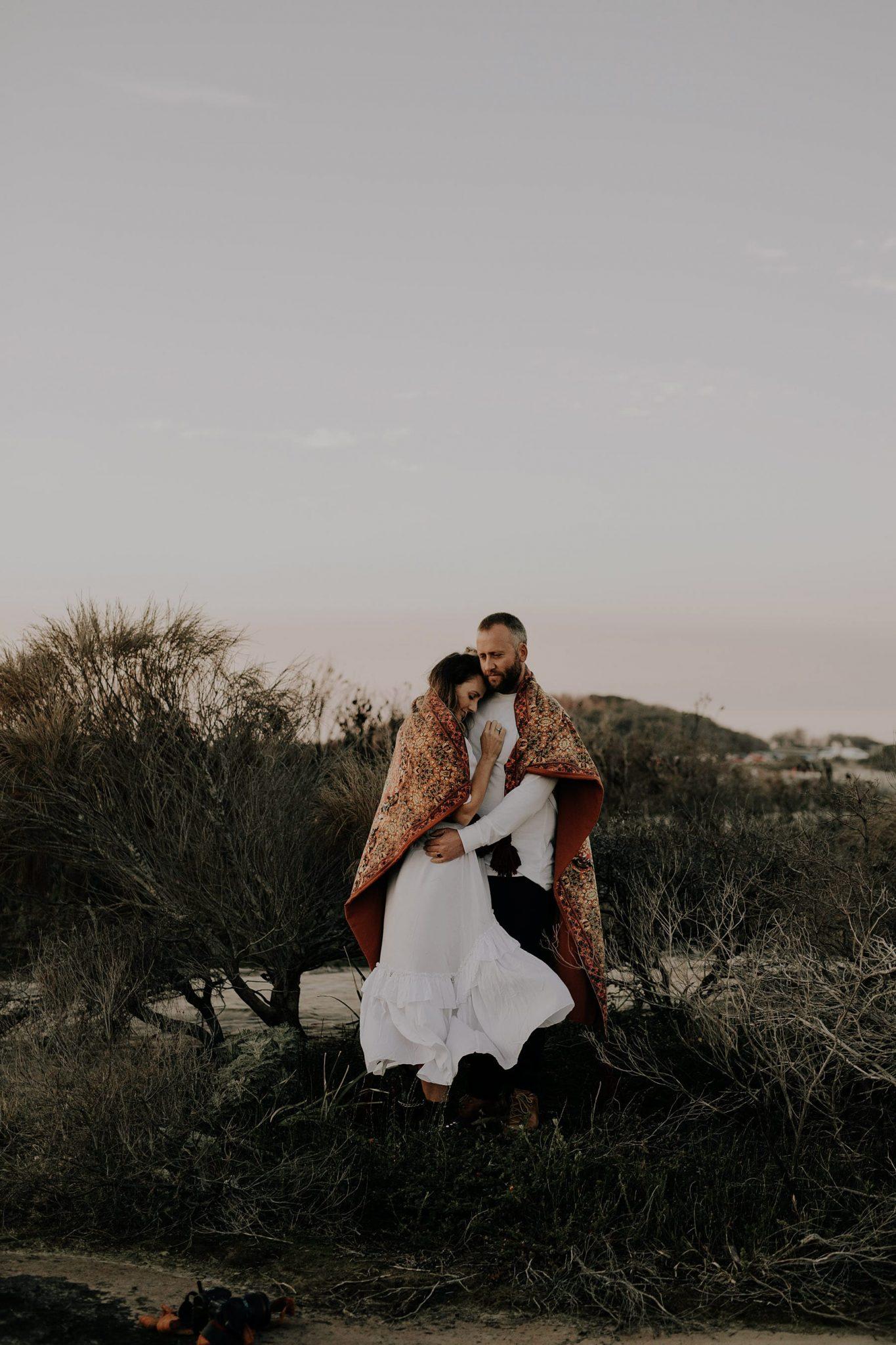 emmawandphotography-cronullaphotographer-sutherlandshirephotographer-family-kids-familyadventure-sydneydocumentaryphotographer-sydneylifestylephotographer0046
