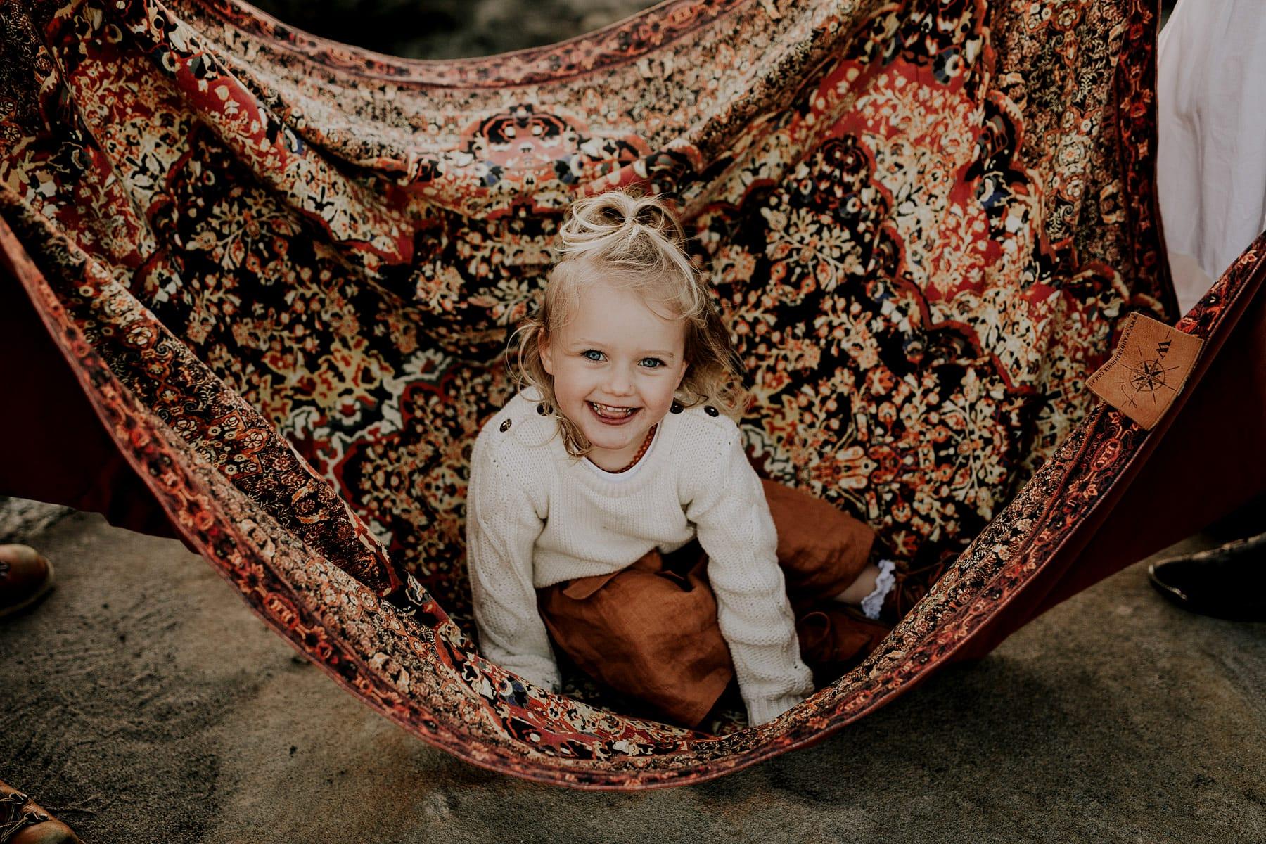 emmawandphotography-cronullaphotographer-sutherlandshirephotographer-family-kids-familyadventure-sydneydocumentaryphotographer-sydneylifestylephotographer0047