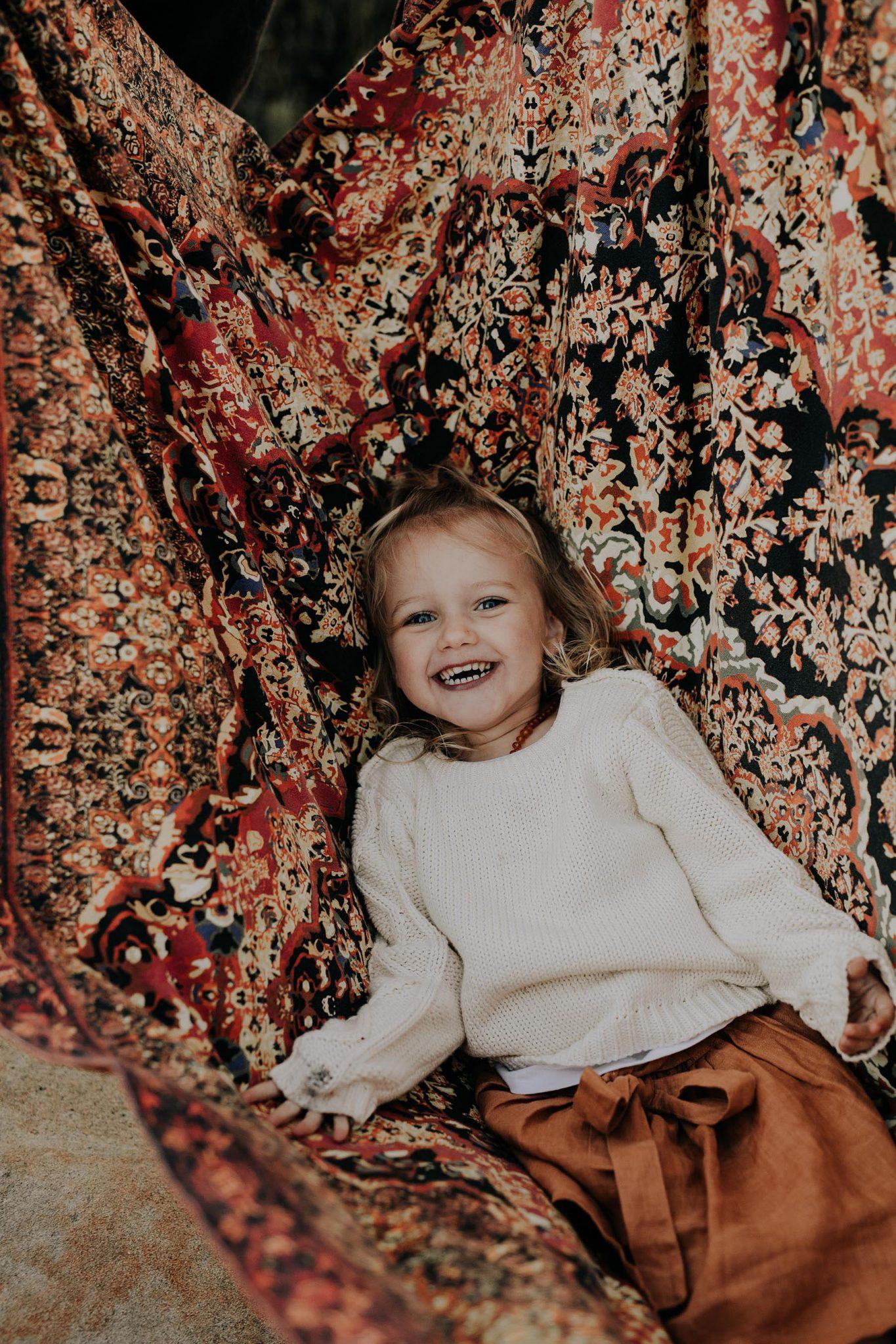 emmawandphotography-cronullaphotographer-sutherlandshirephotographer-family-kids-familyadventure-sydneydocumentaryphotographer-sydneylifestylephotographer0048