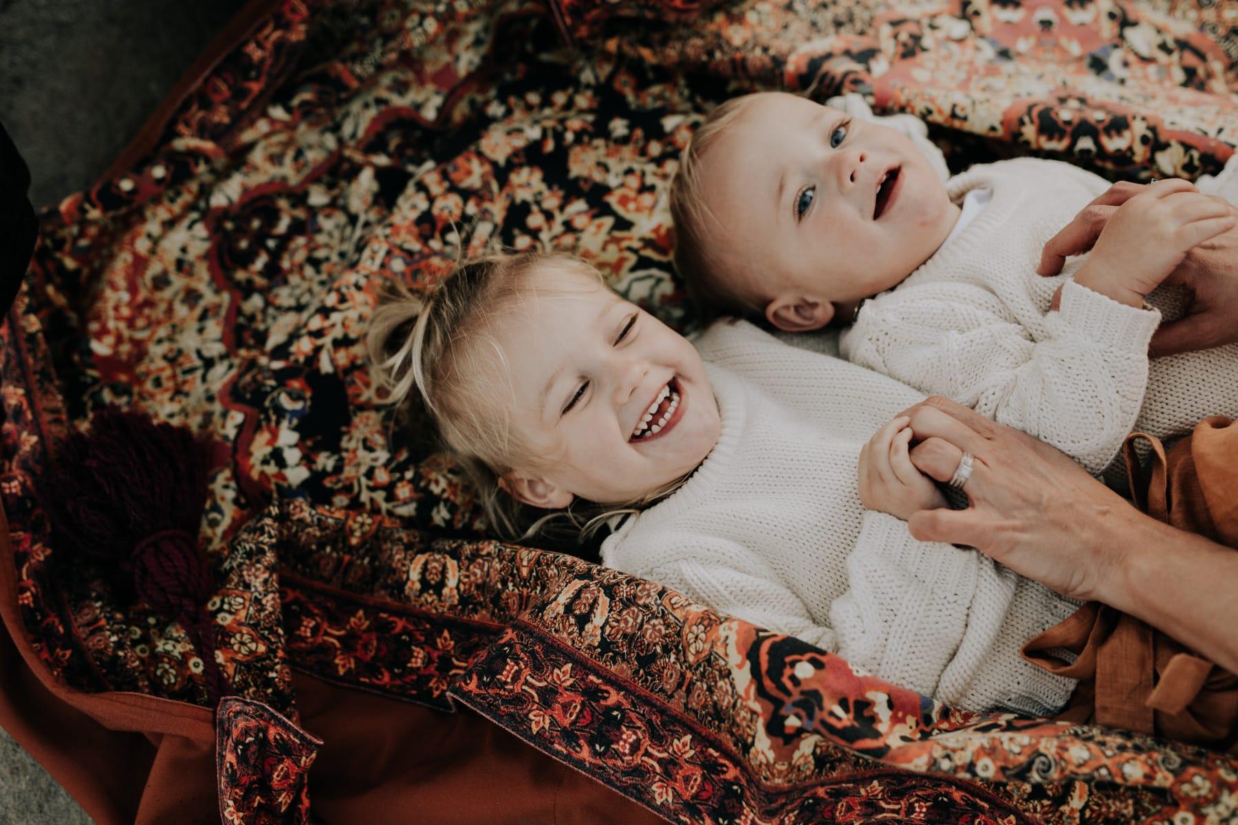 emmawandphotography-cronullaphotographer-sutherlandshirephotographer-family-kids-familyadventure-sydneydocumentaryphotographer-sydneylifestylephotographer0049