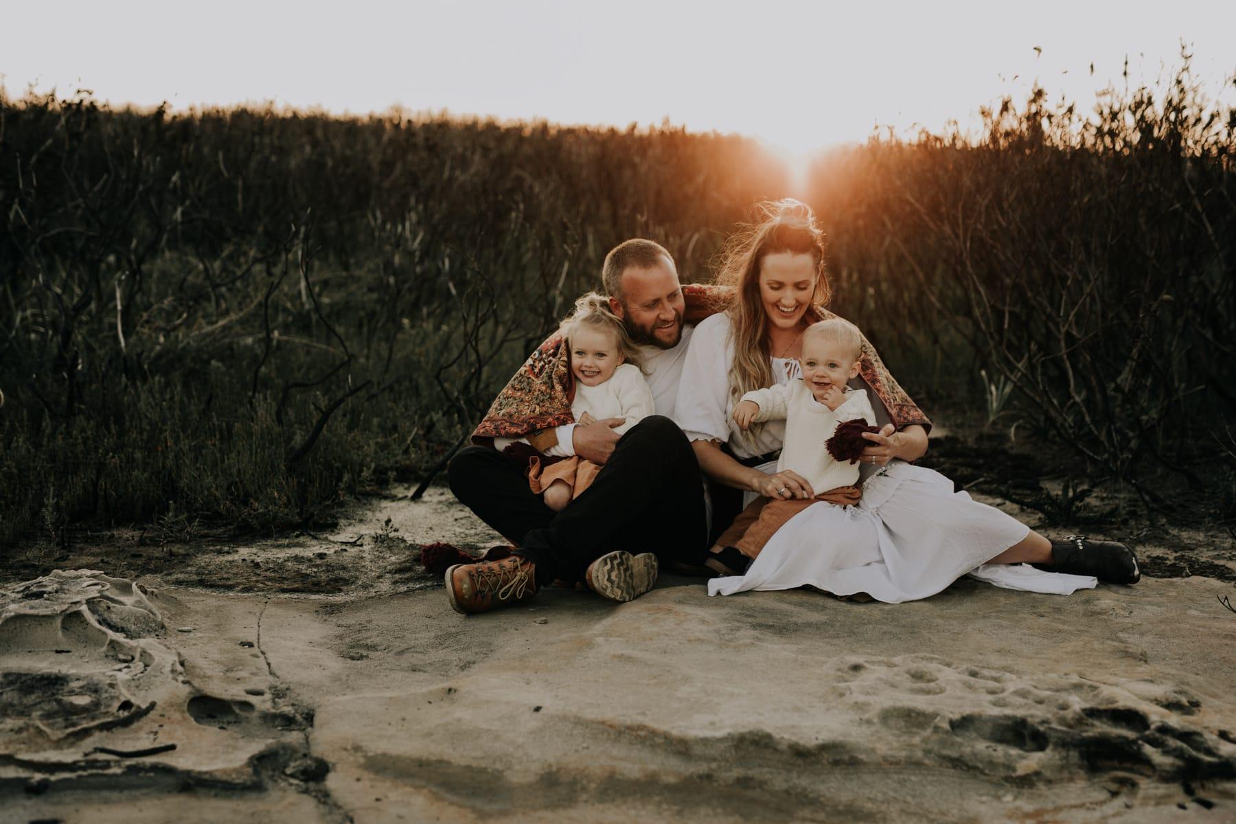 emmawandphotography-cronullaphotographer-sutherlandshirephotographer-family-kids-familyadventure-sydneydocumentaryphotographer-sydneylifestylephotographer0050