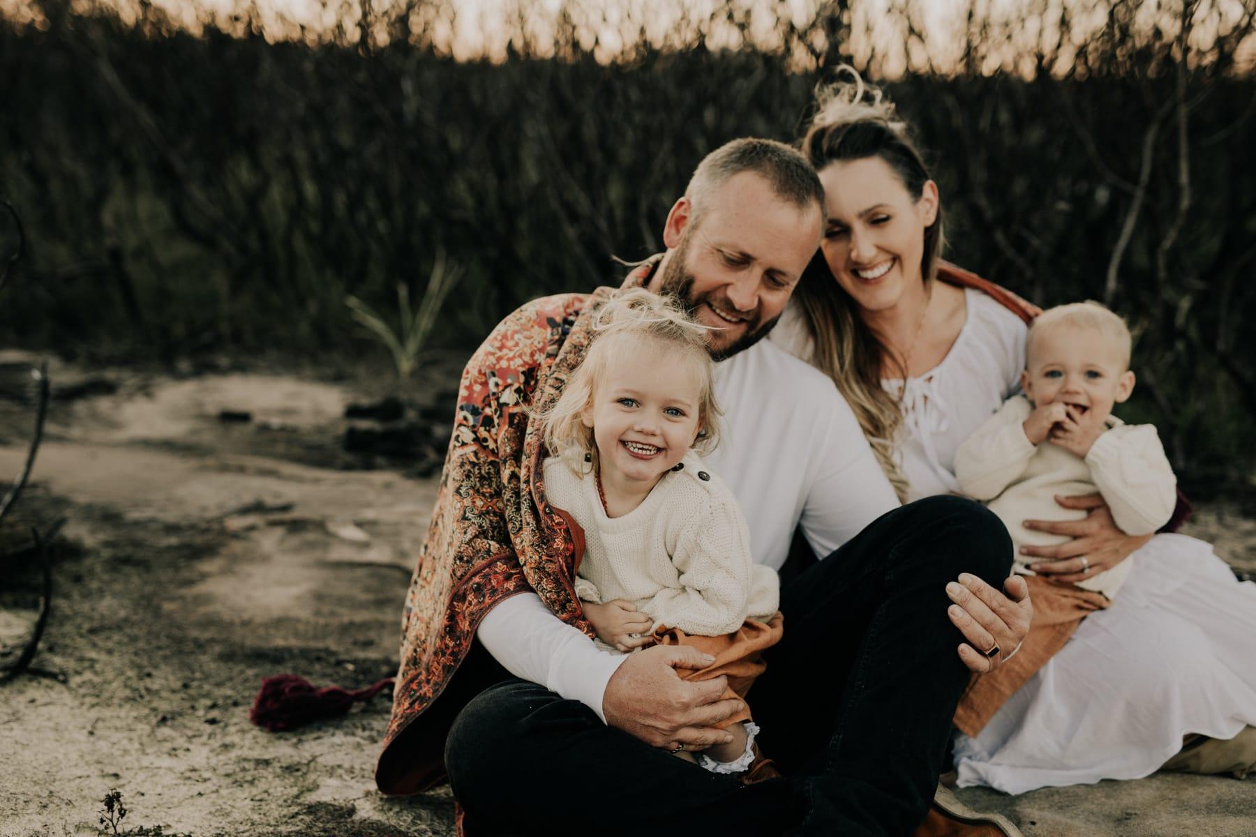 emmawandphotography-cronullaphotographer-sutherlandshirephotographer-family-kids-familyadventure-sydneydocumentaryphotographer-sydneylifestylephotographer0052