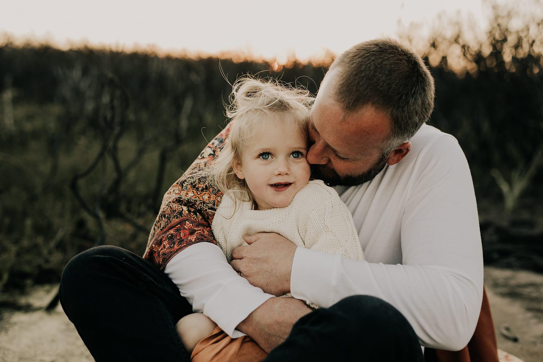emmawandphotography-cronullaphotographer-sutherlandshirephotographer-family-kids-familyadventure-sydneydocumentaryphotographer-sydneylifestylephotographer0053