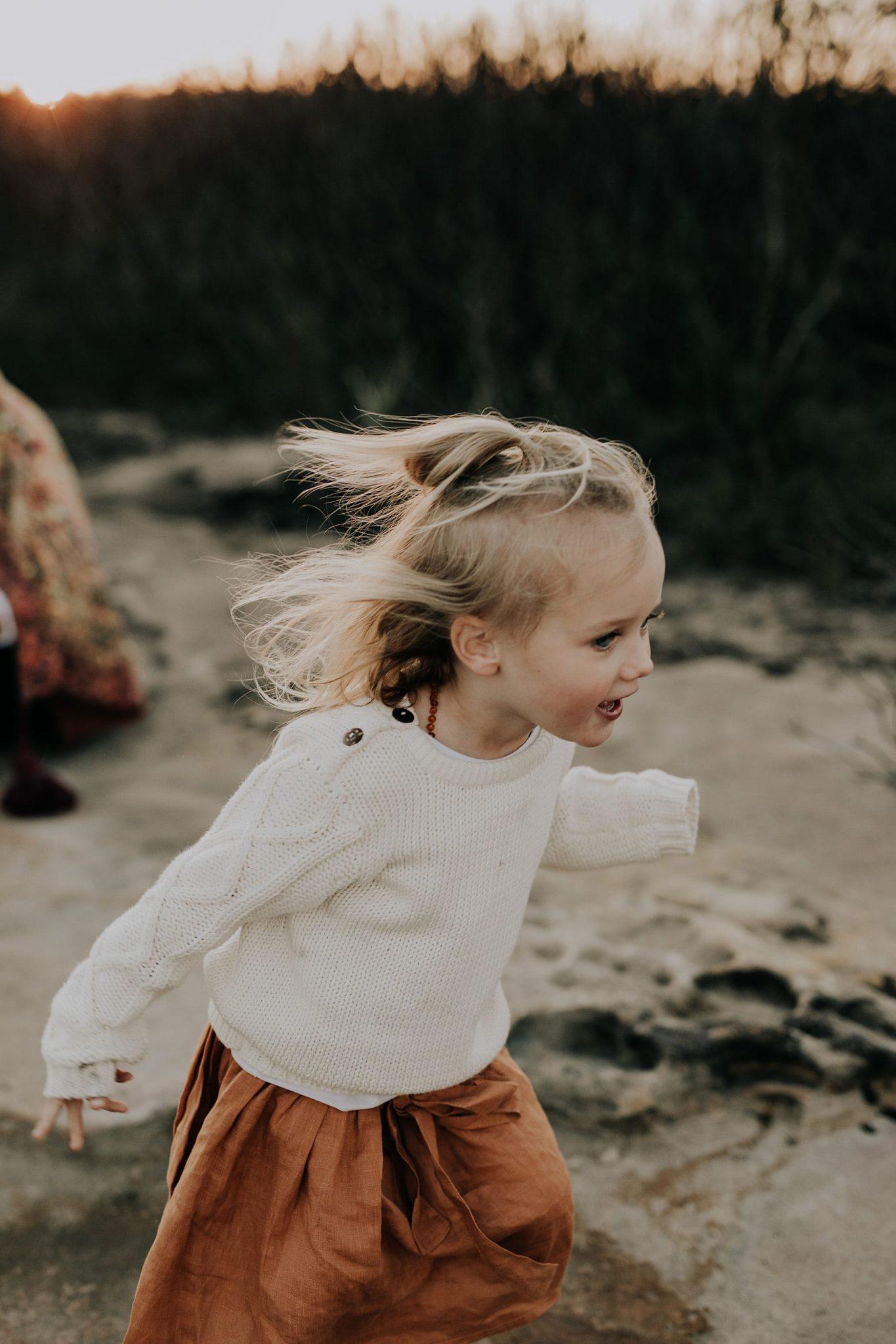 emmawandphotography-cronullaphotographer-sutherlandshirephotographer-family-kids-familyadventure-sydneydocumentaryphotographer-sydneylifestylephotographer0054