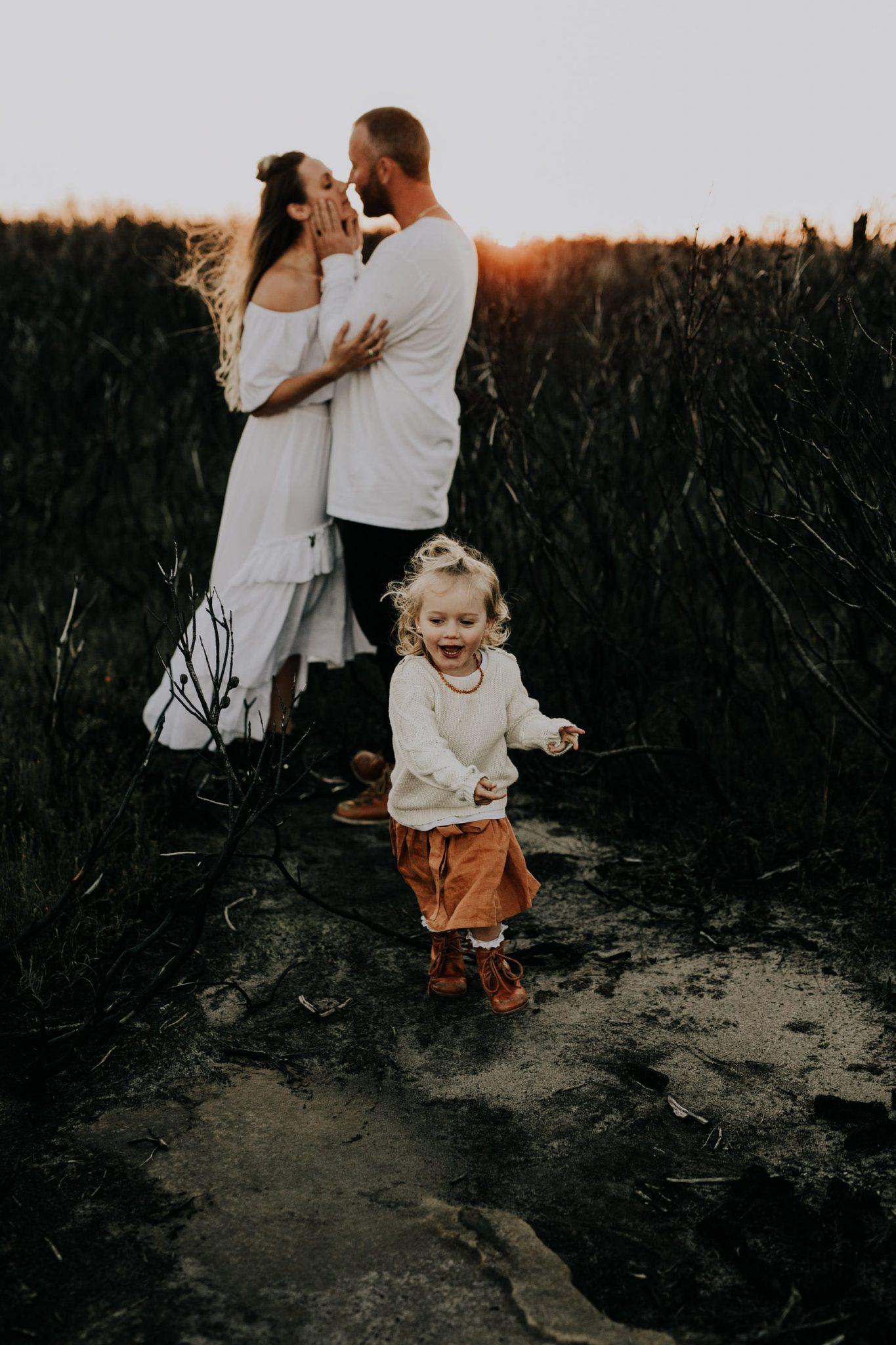 emmawandphotography-cronullaphotographer-sutherlandshirephotographer-family-kids-familyadventure-sydneydocumentaryphotographer-sydneylifestylephotographer0056