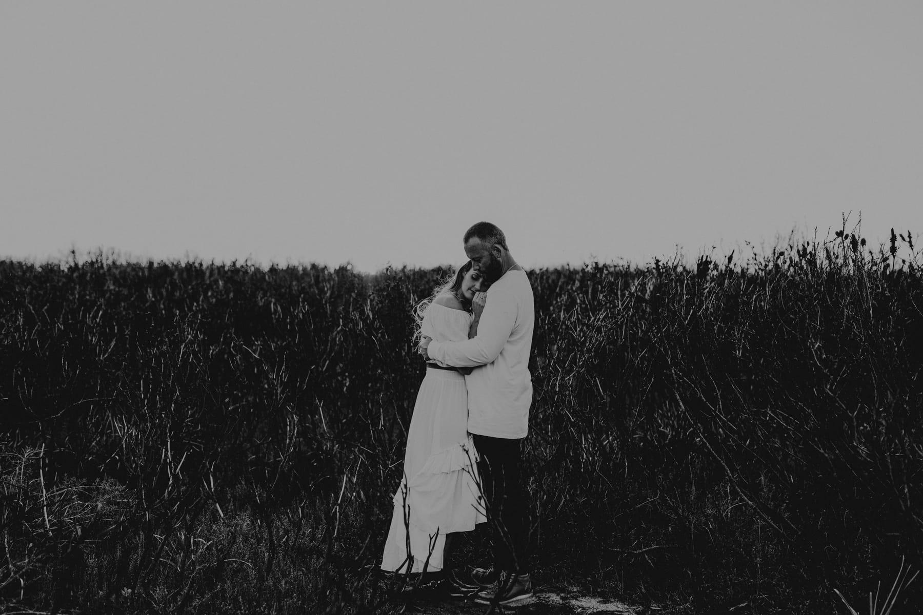 emmawandphotography-cronullaphotographer-sutherlandshirephotographer-family-kids-familyadventure-sydneydocumentaryphotographer-sydneylifestylephotographer0059