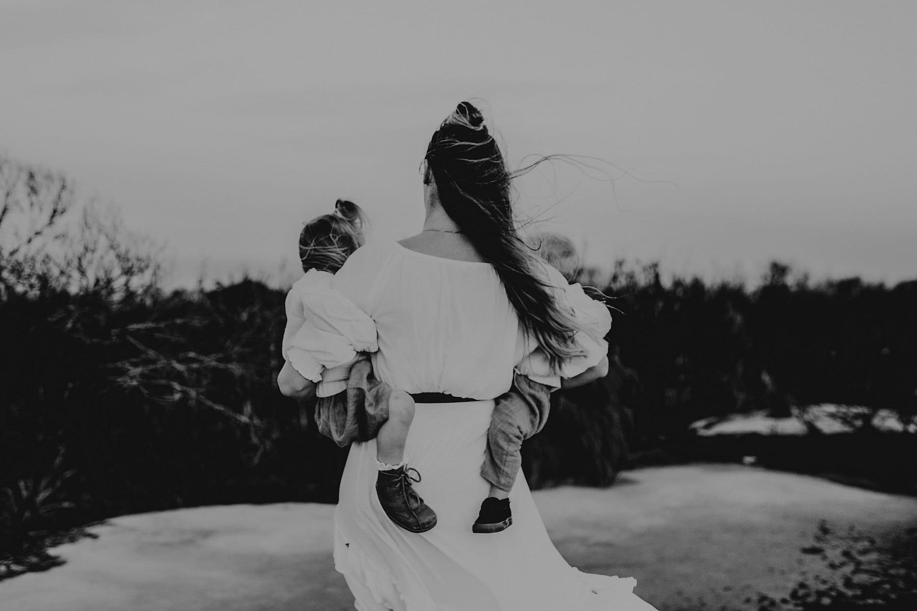 emmawandphotography-cronullaphotographer-sutherlandshirephotographer-family-kids-familyadventure-sydneydocumentaryphotographer-sydneylifestylephotographer0061