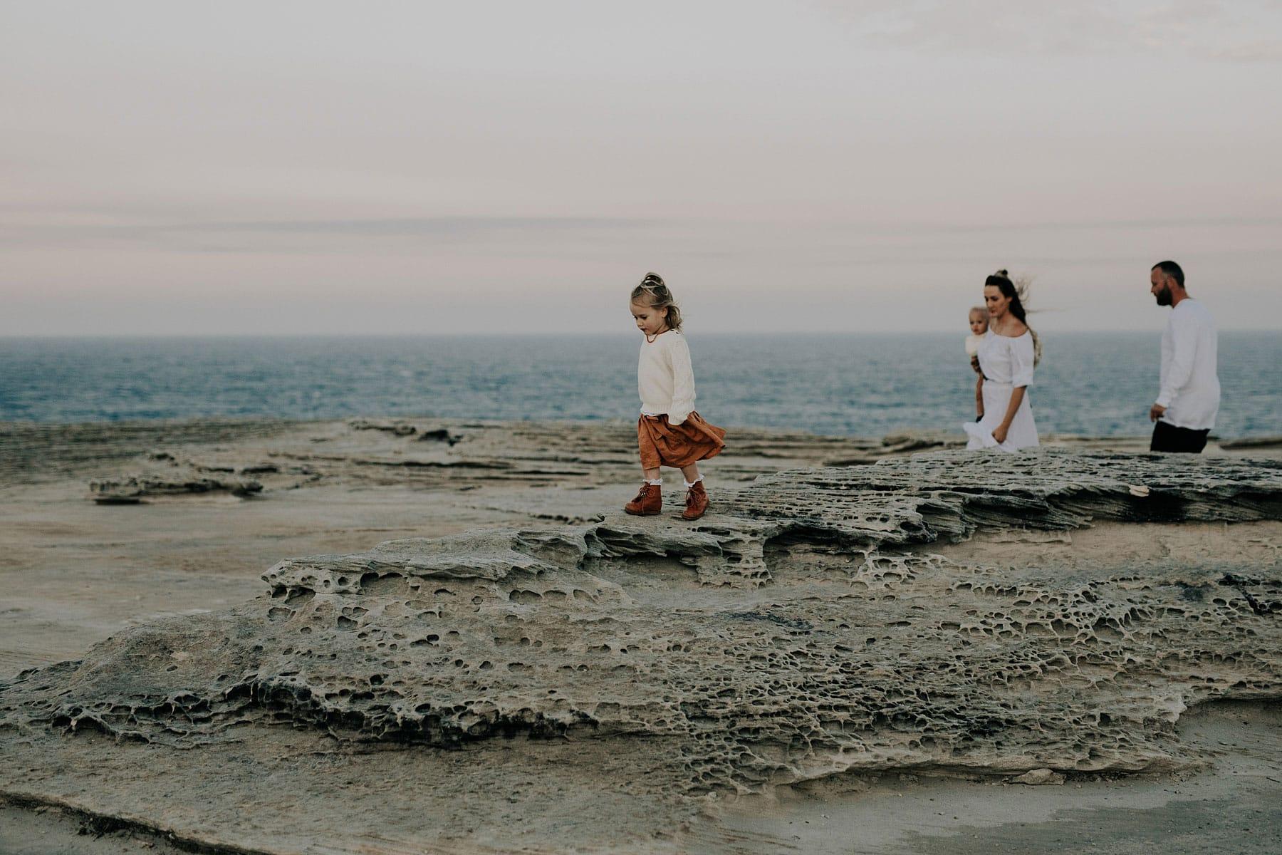 emmawandphotography-cronullaphotographer-sutherlandshirephotographer-family-kids-familyadventure-sydneydocumentaryphotographer-sydneylifestylephotographer0062b