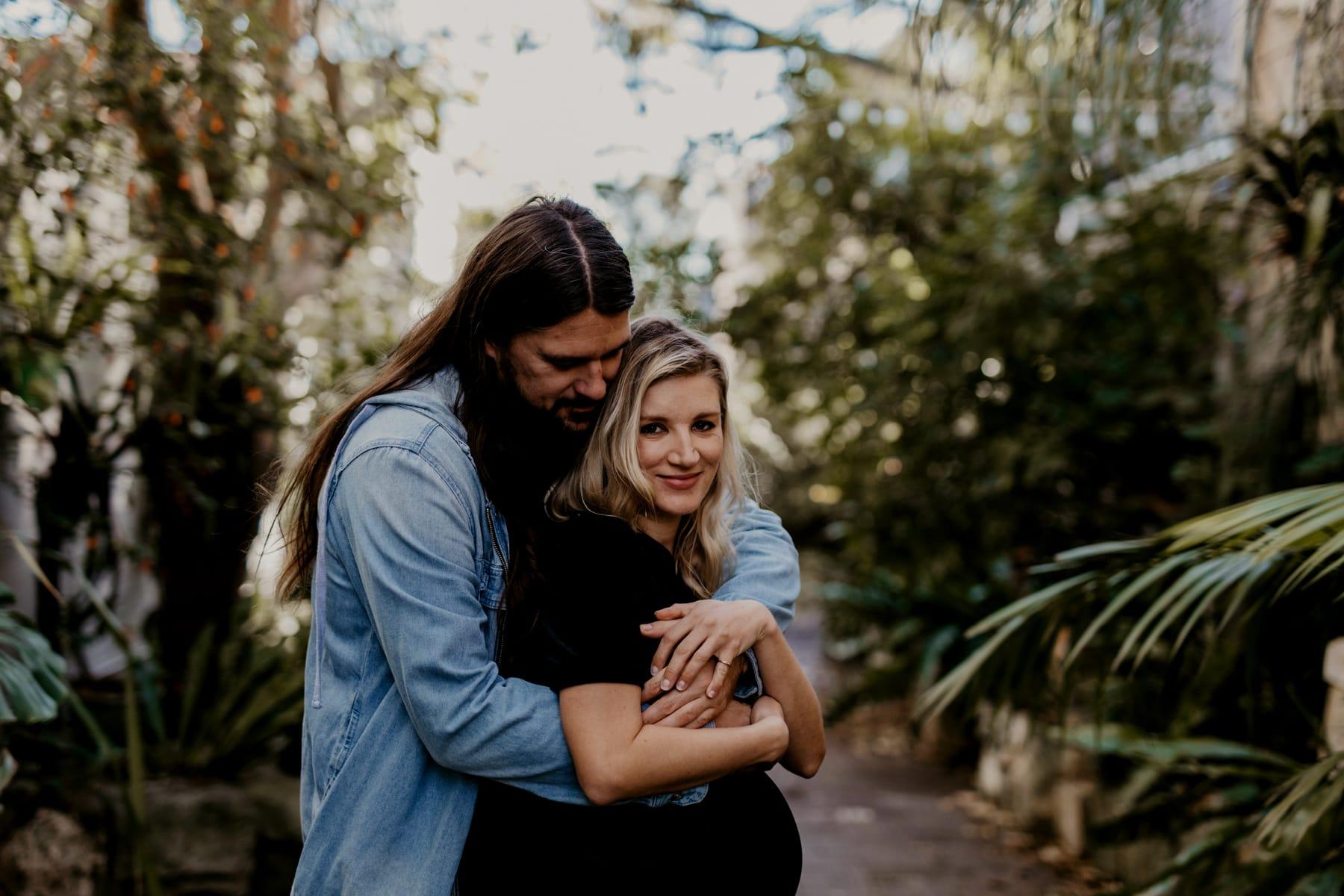 maternity-maternityphotography-lovers-sutherlandshirematernityphotographyer-sydneymaternityphotographer-babybump0004