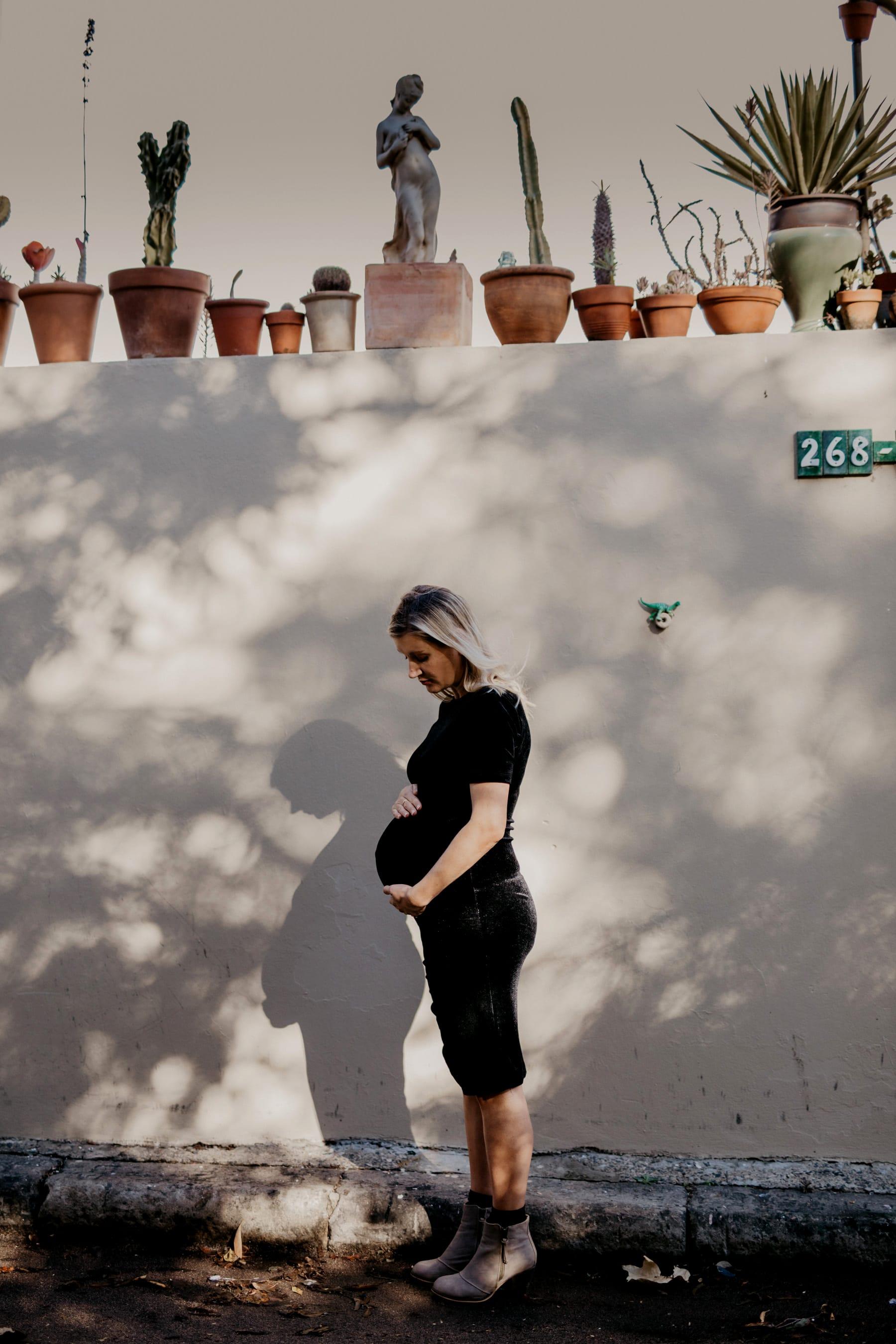 maternity-maternityphotography-lovers-sutherlandshirematernityphotographyer-sydneymaternityphotographer-babybump0009