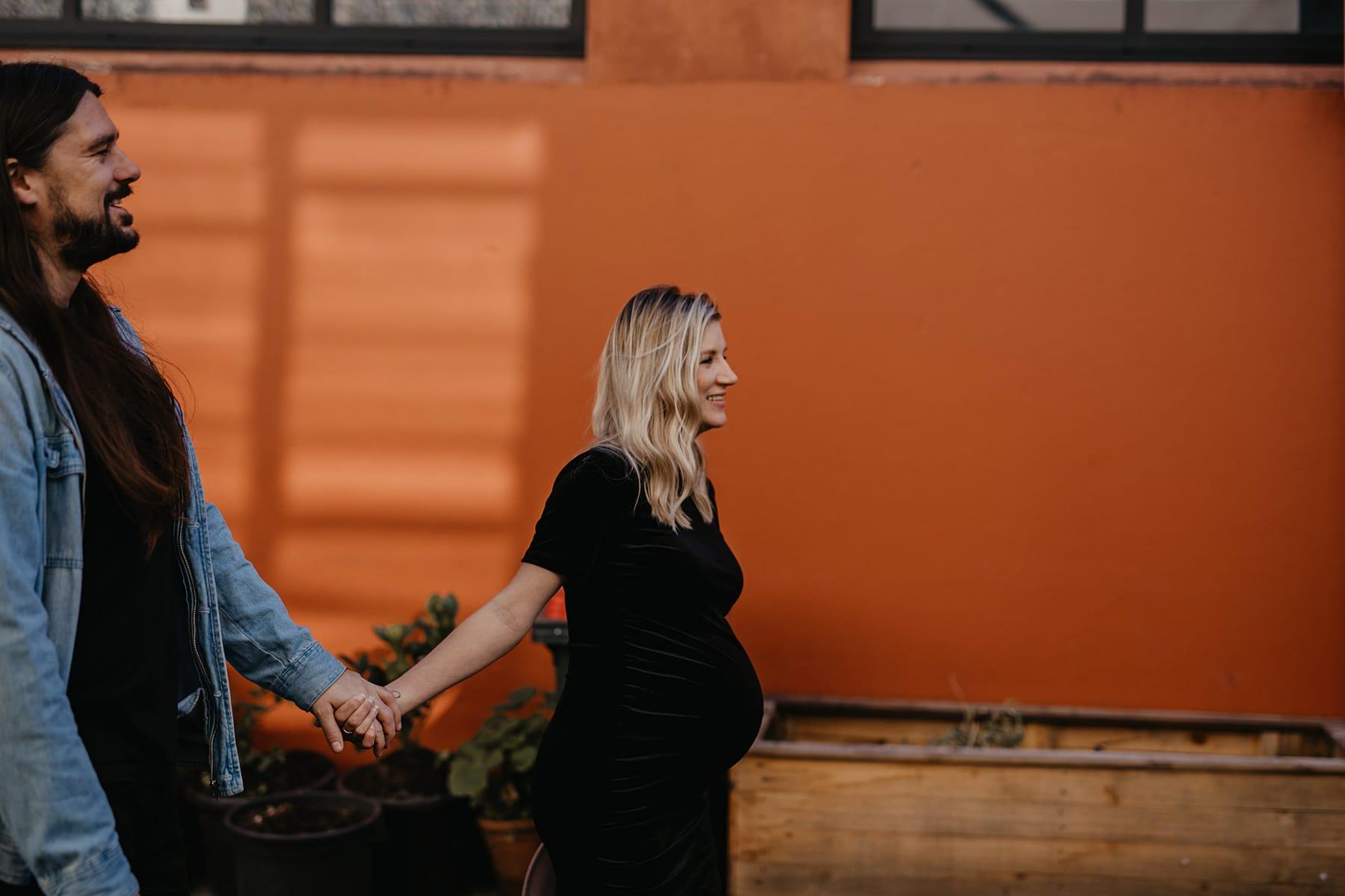 maternity-maternityphotography-lovers-sutherlandshirematernityphotographyer-sydneymaternityphotographer-babybump0028