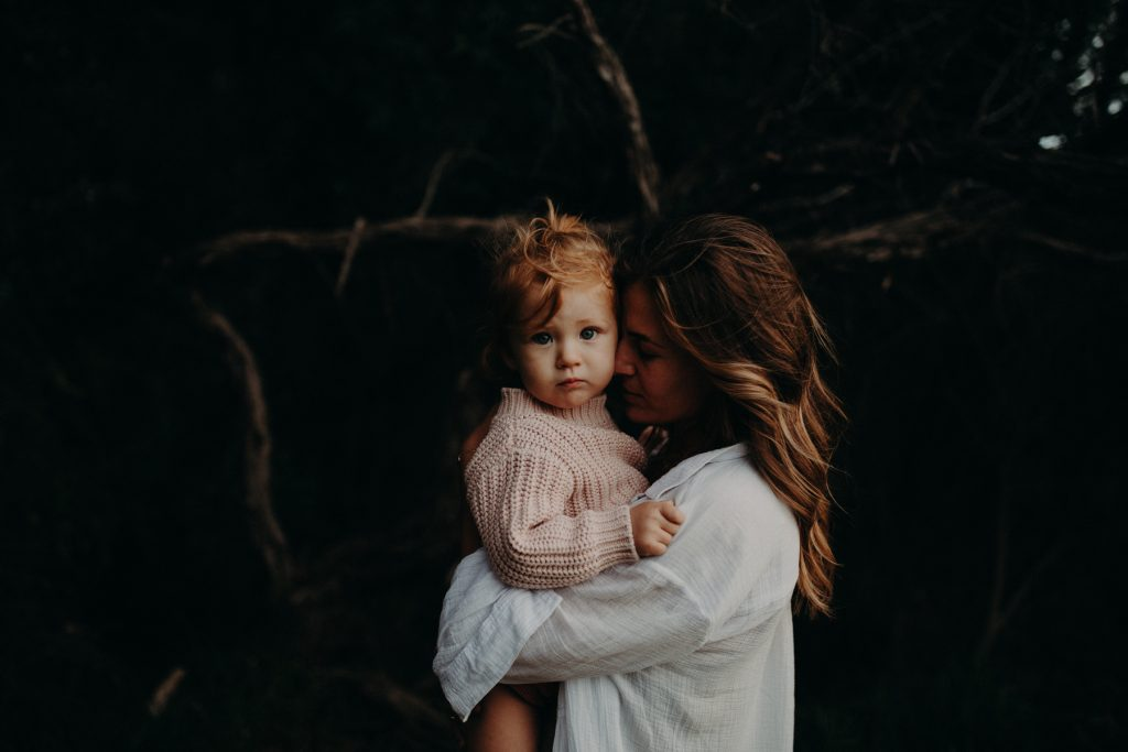 motherhoodphotographer_motherhood_motheranddaughter_mother_daughter